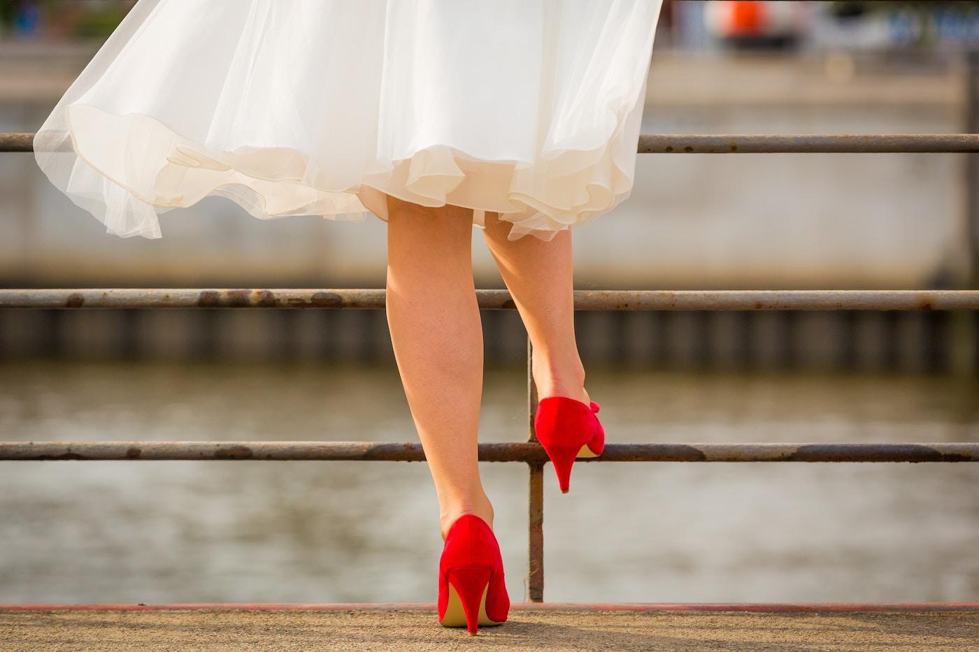 Український виробник жіночого одягу вийшов на ринок Канади