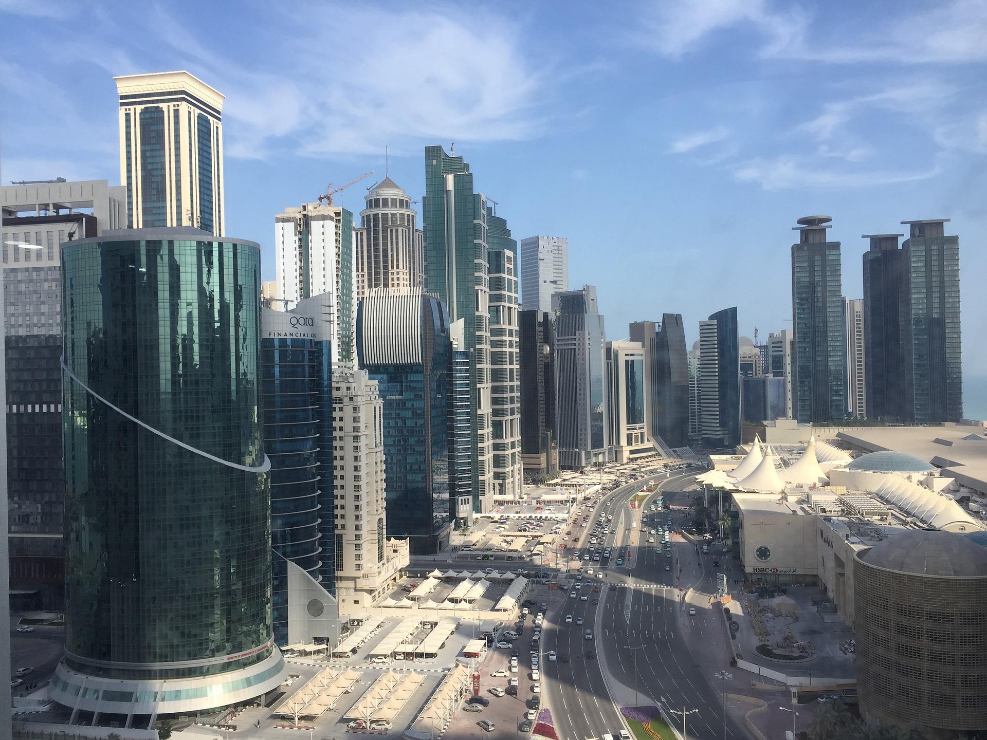 Катар спростив візовий режим для громадян України