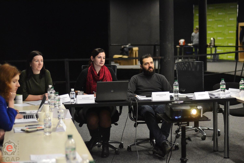 Оксана Гречко, «Софт Генерація» — про електронну демократію в Україні та досвід ЄС
