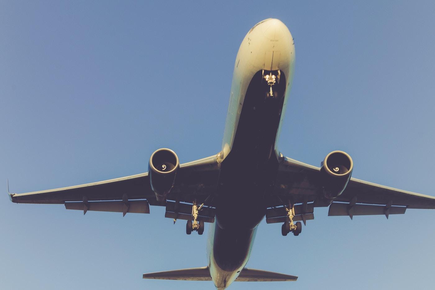 Google Flights допоможе українцям знайти авіаквитки