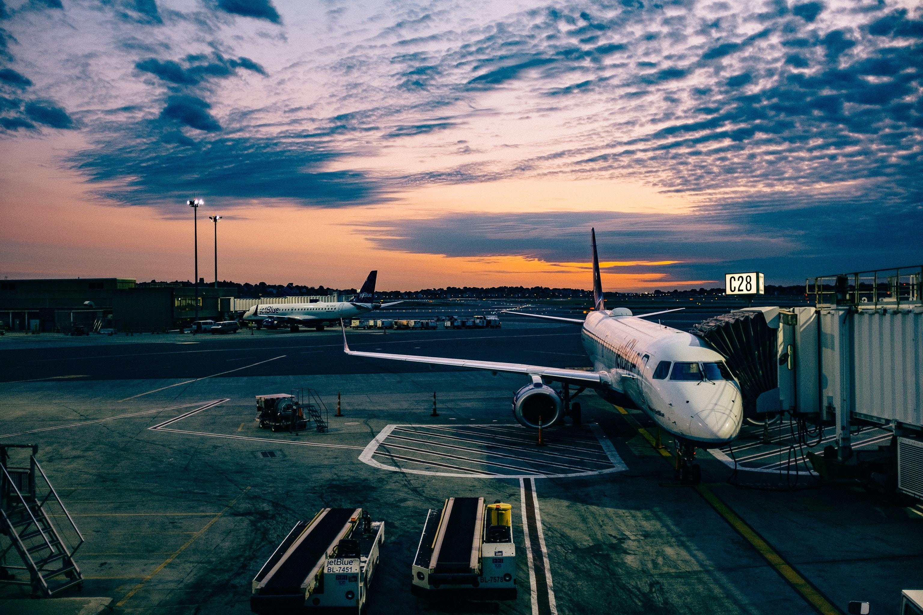 У 2018 році стартує авіасполучення між Ужгородом і Анталією