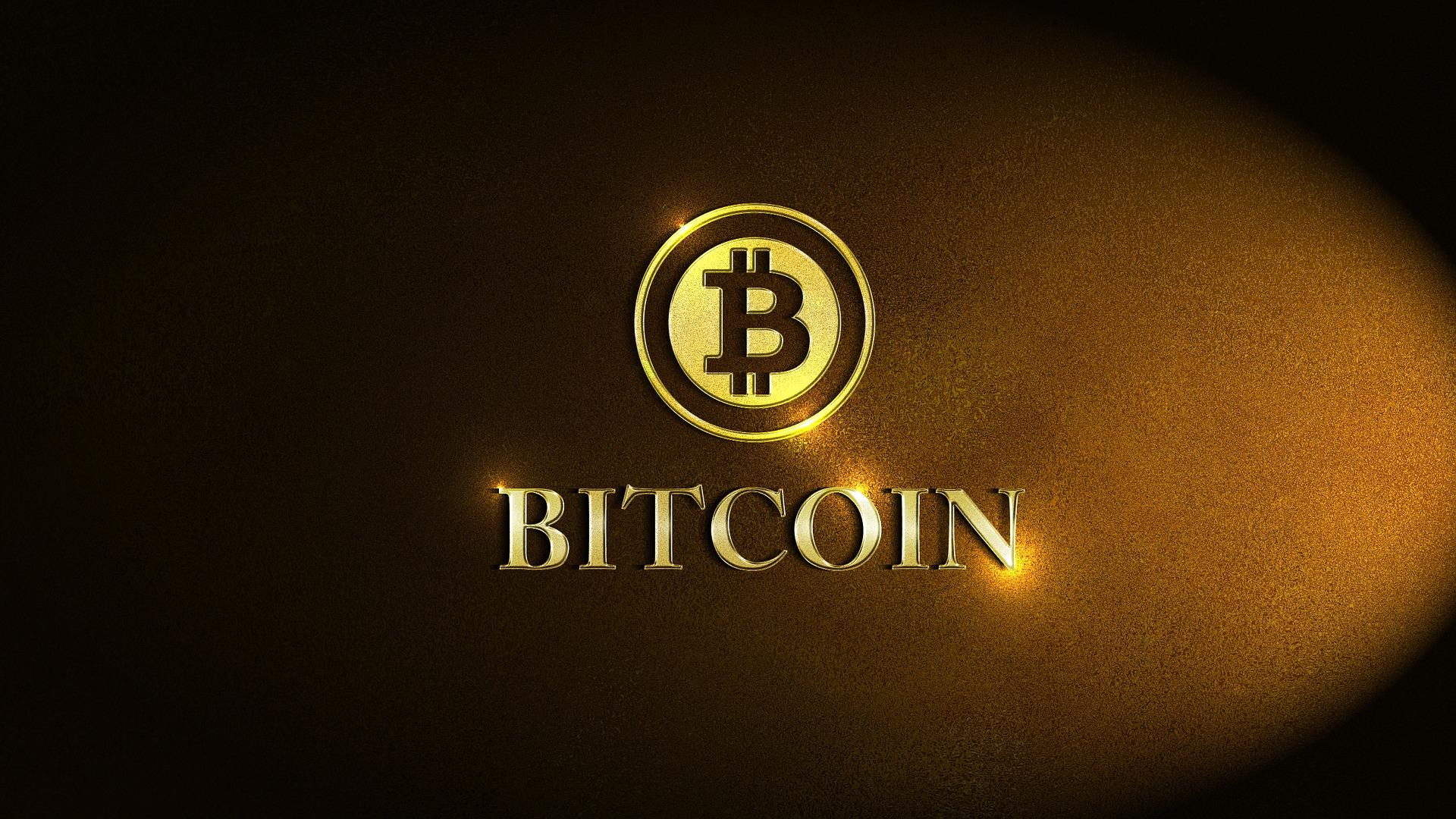 Українські юристи почали приймати Bitcoin в якості оплати за послуги