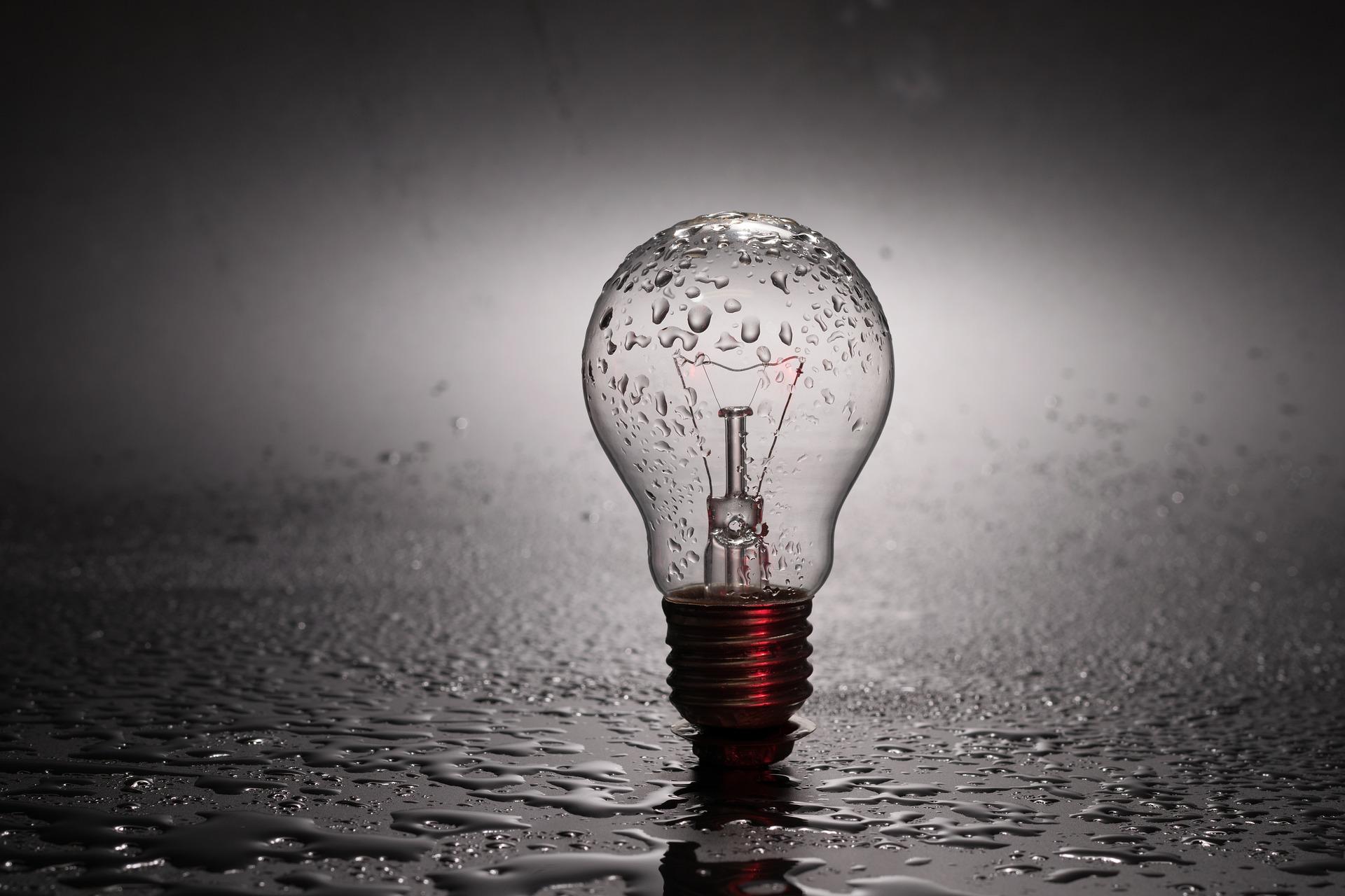 6 українських підприємств отримають по €160 тис для енергоощадних проектів