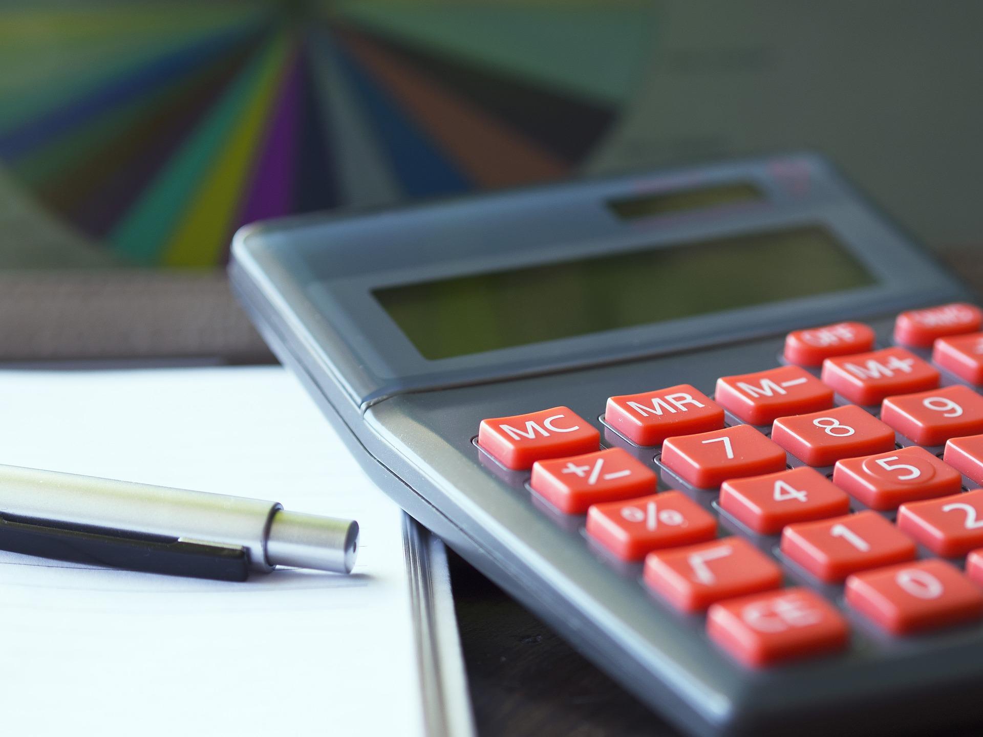 VoxUkraine запрошує на онлайн-курс з економіки для журналістів