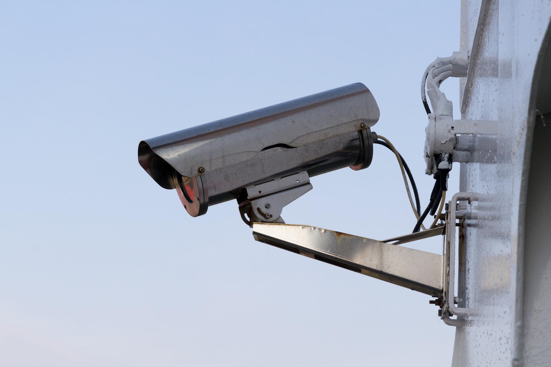 У столичному метро з'явиться система відеоспостереження