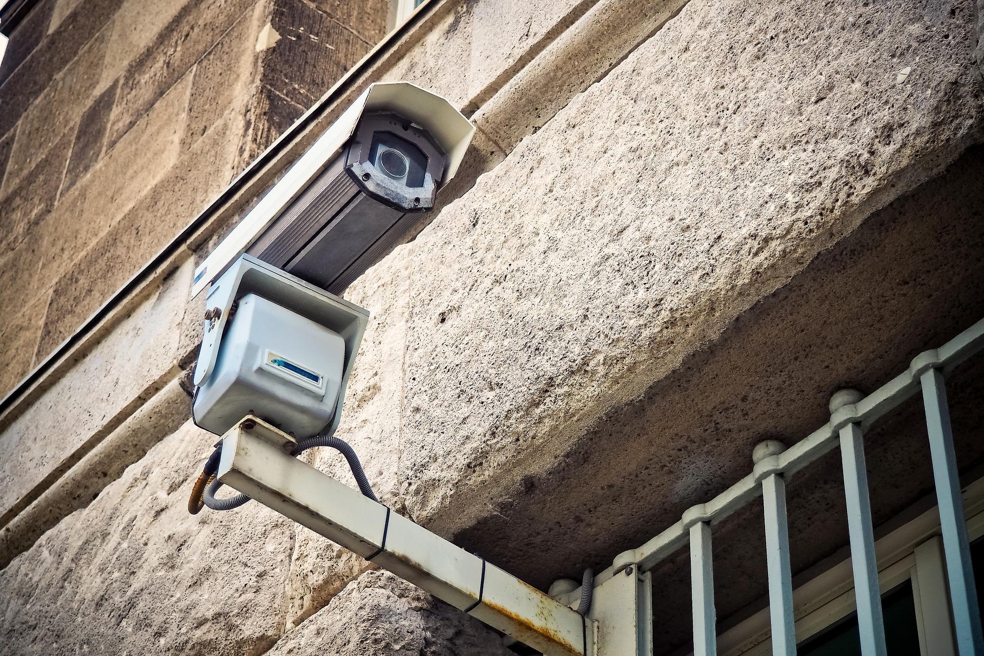 На українсько-білоруському кордоні встановлять відеоконтроль