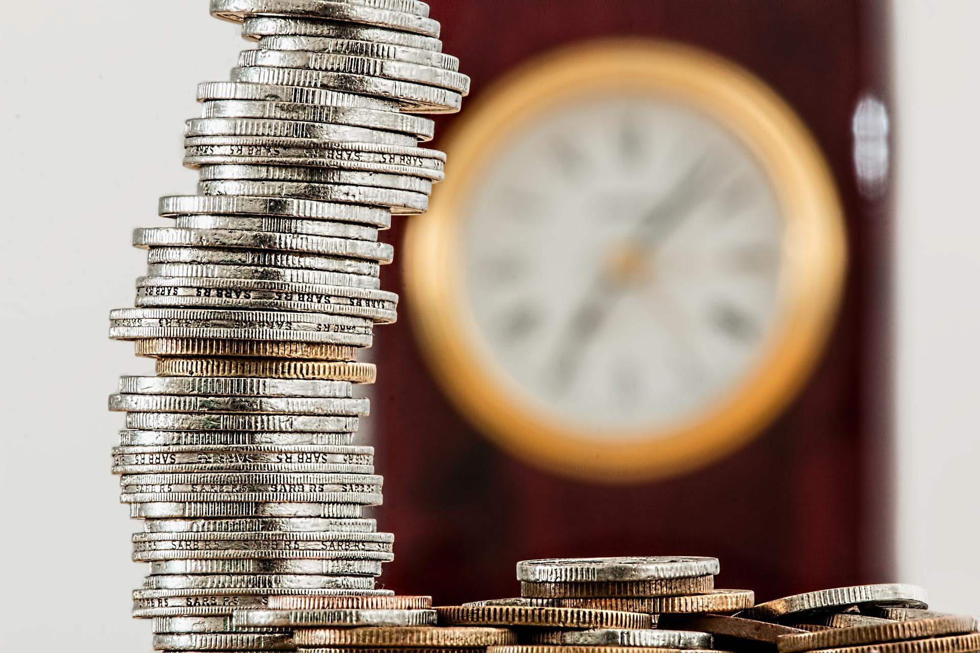 Ринок цінних паперів України виріс вдвічі