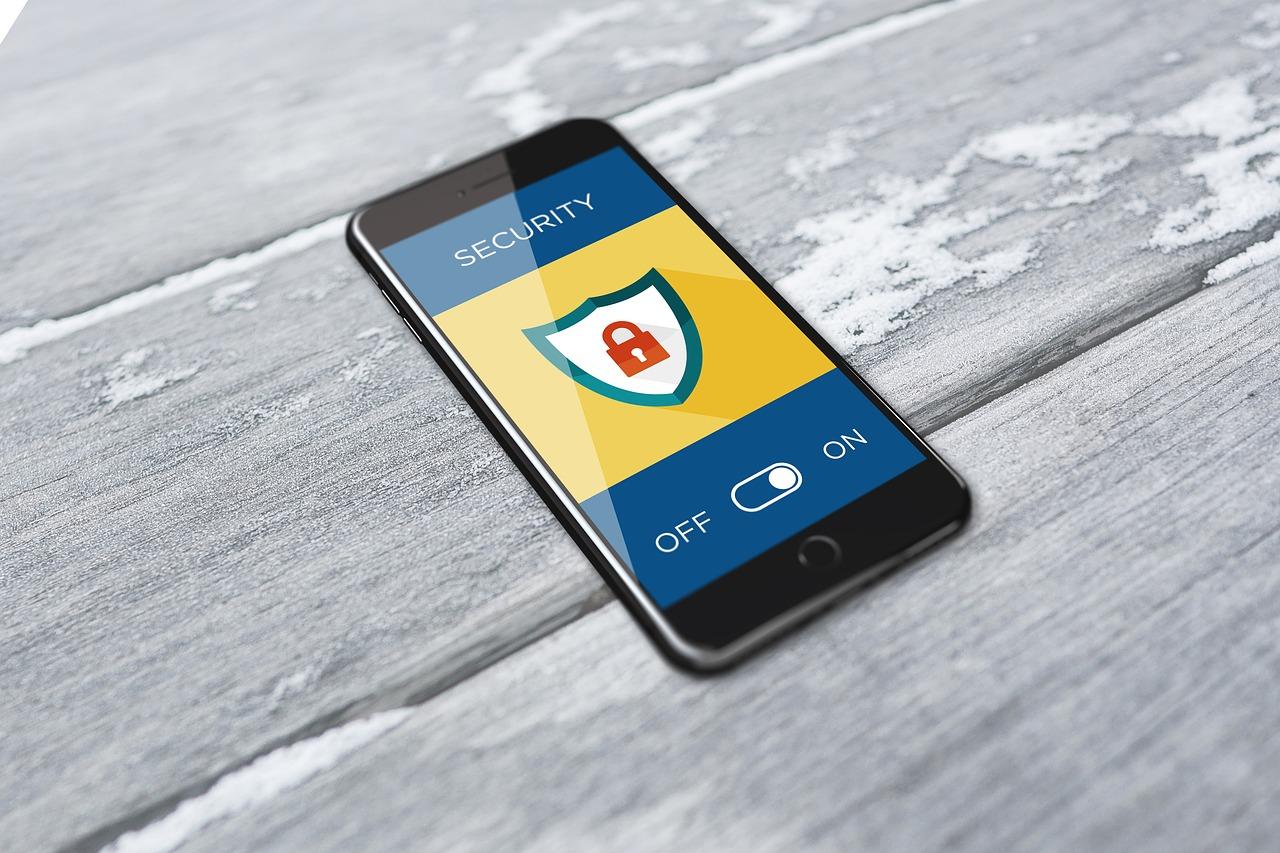 lifecell допоможе Національній поліції створити систему оповіщення