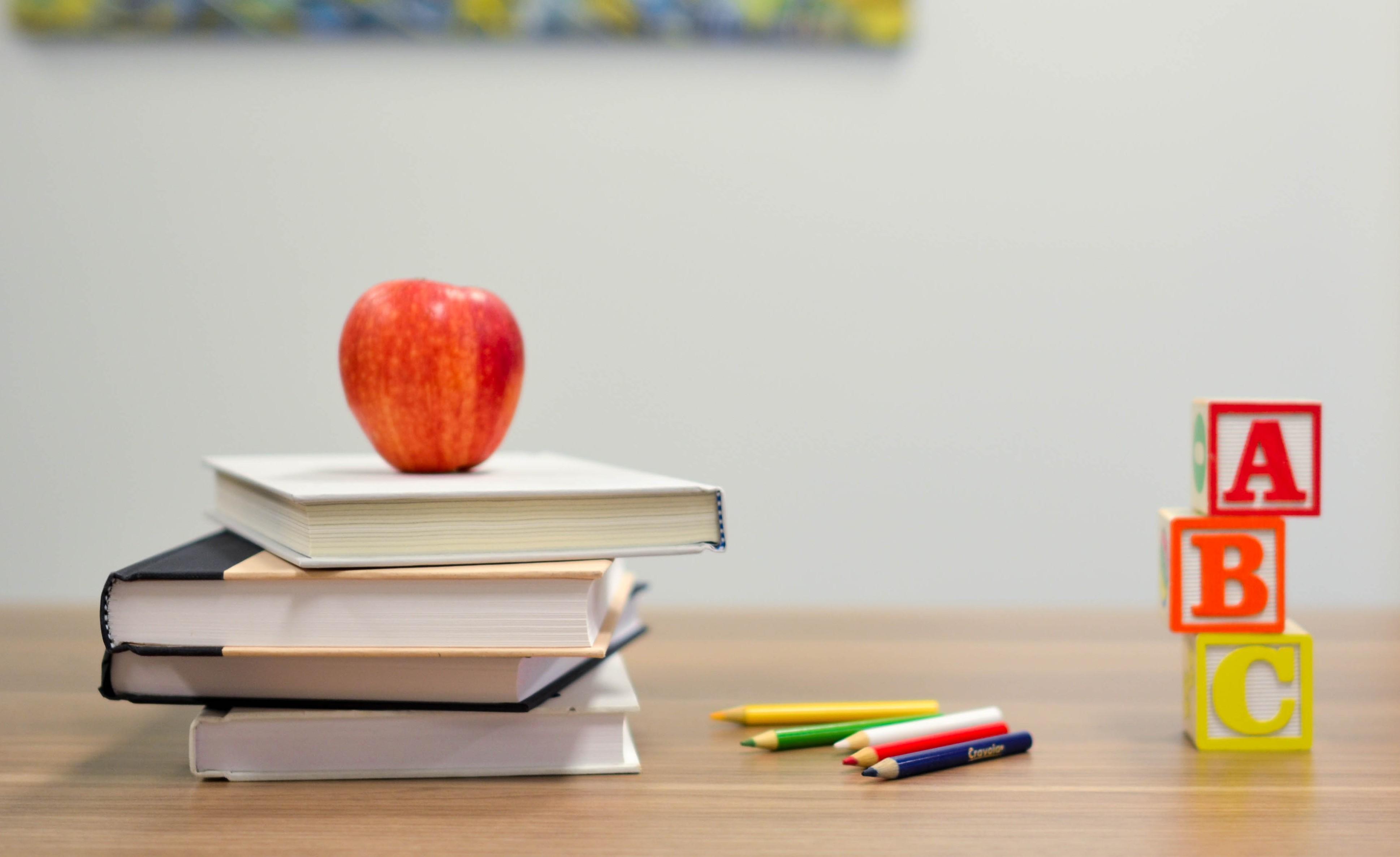 У Дарницькому районі столиці відкриють центр позашкільної освіти