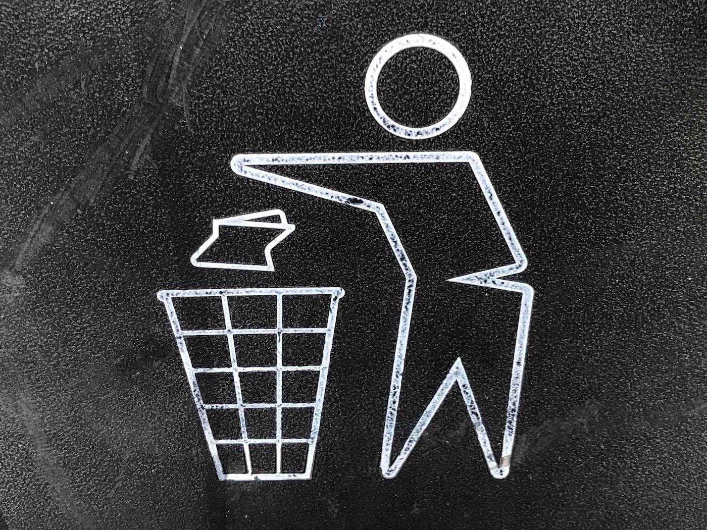 Із 2018 року сортування сміття стане обов'язковим — що варто знати