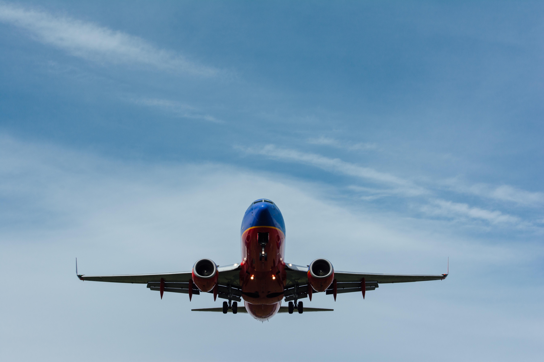 Alitalia vvela promo-taryfy vid €71 na rejsy Kyїv-Rym