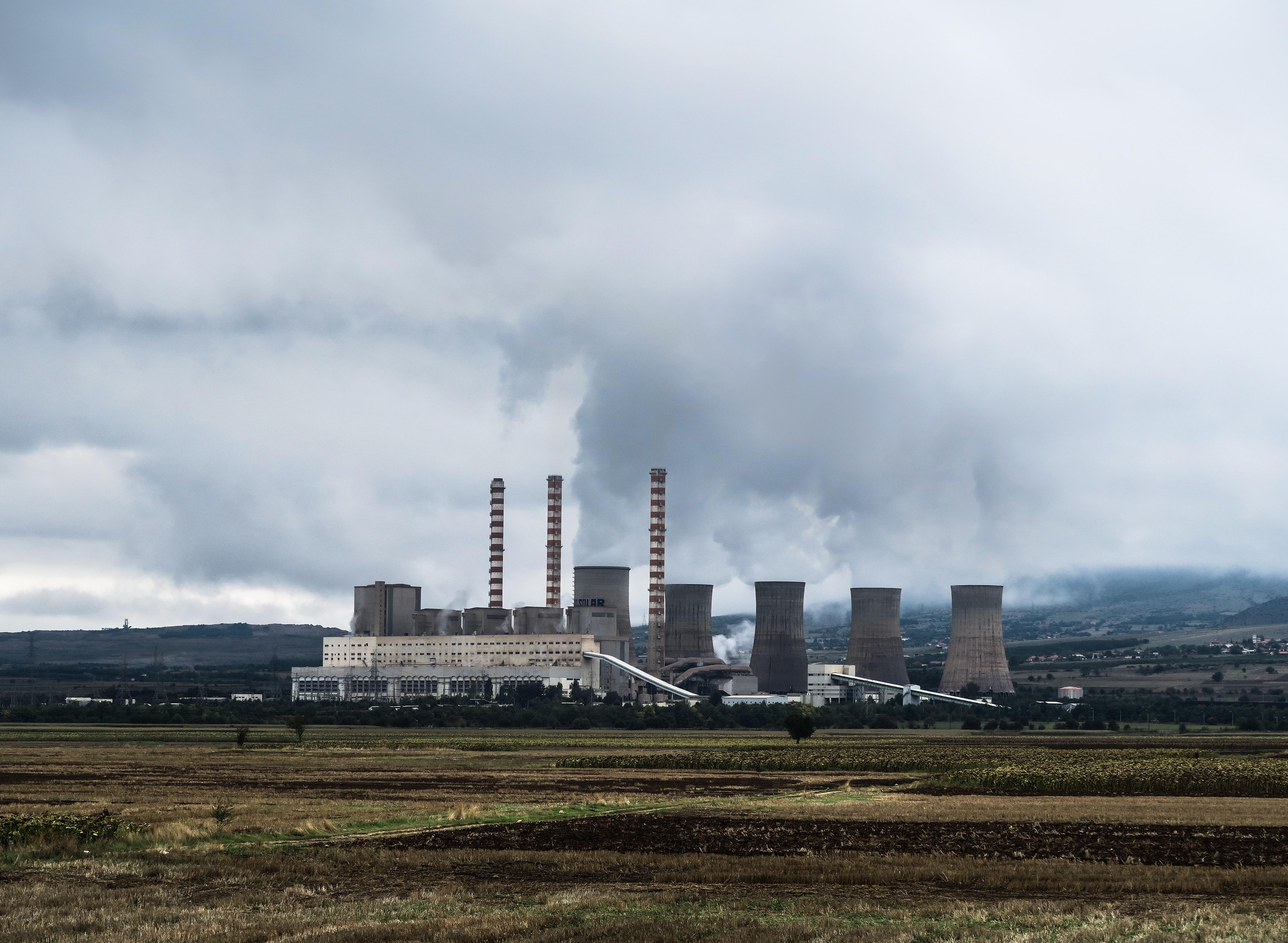 Білорусь і Україна домовилися про співпрацю в сфері ядерної енергетики