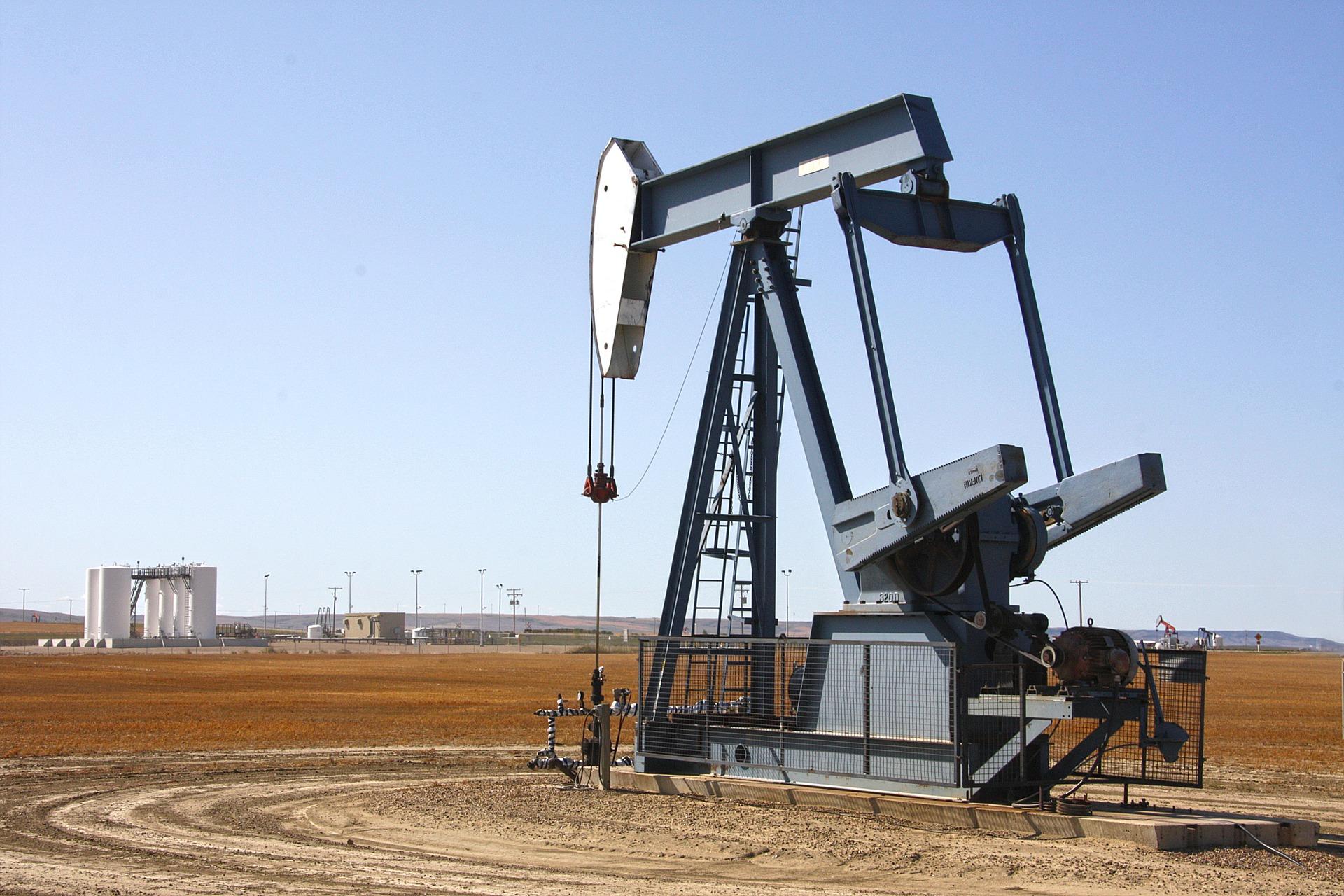Норвезький нафтовий фонд досяг обсягу у $1 трлн