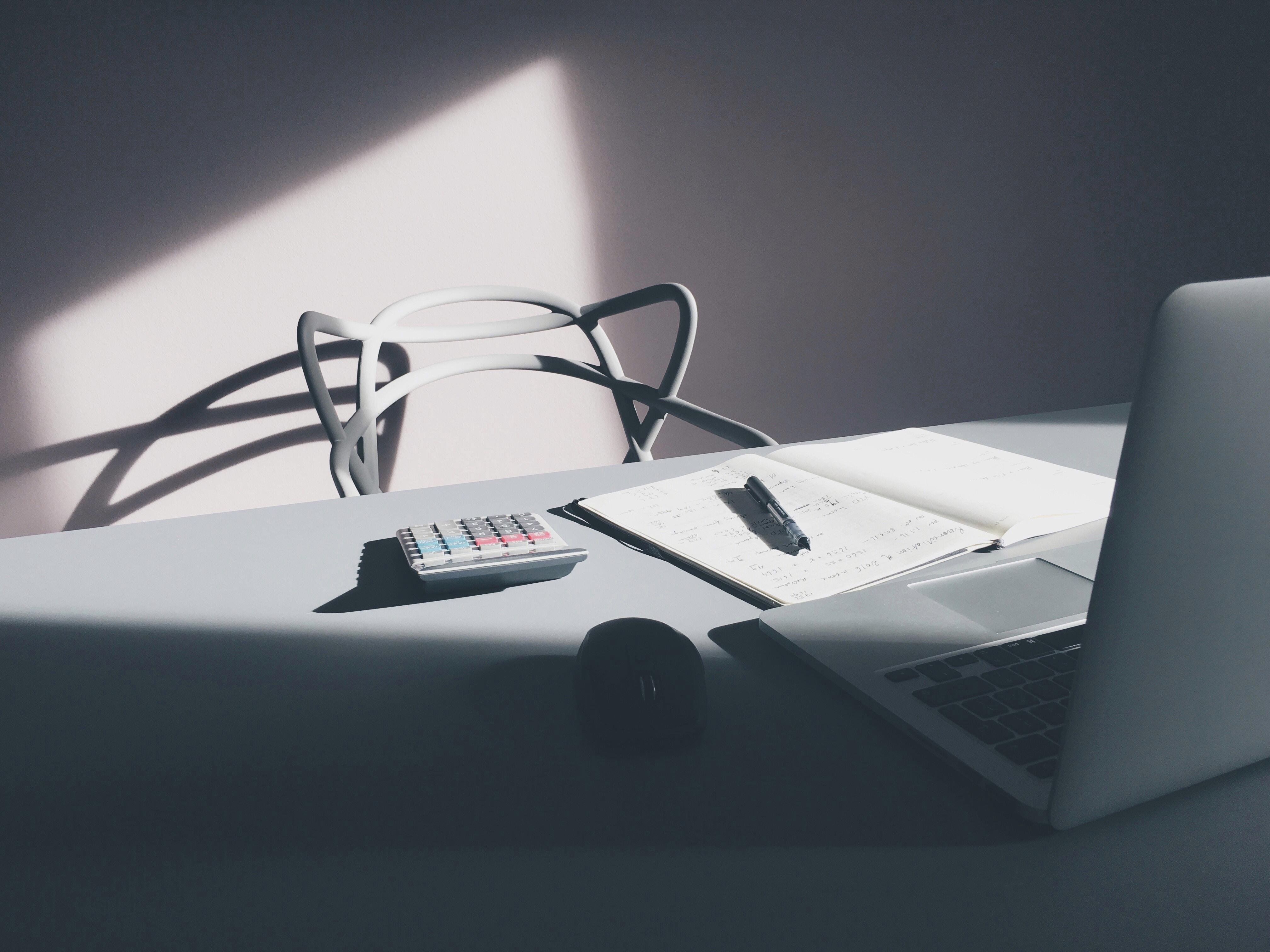 ДФС модернізувала Електронний кабінет платника податків
