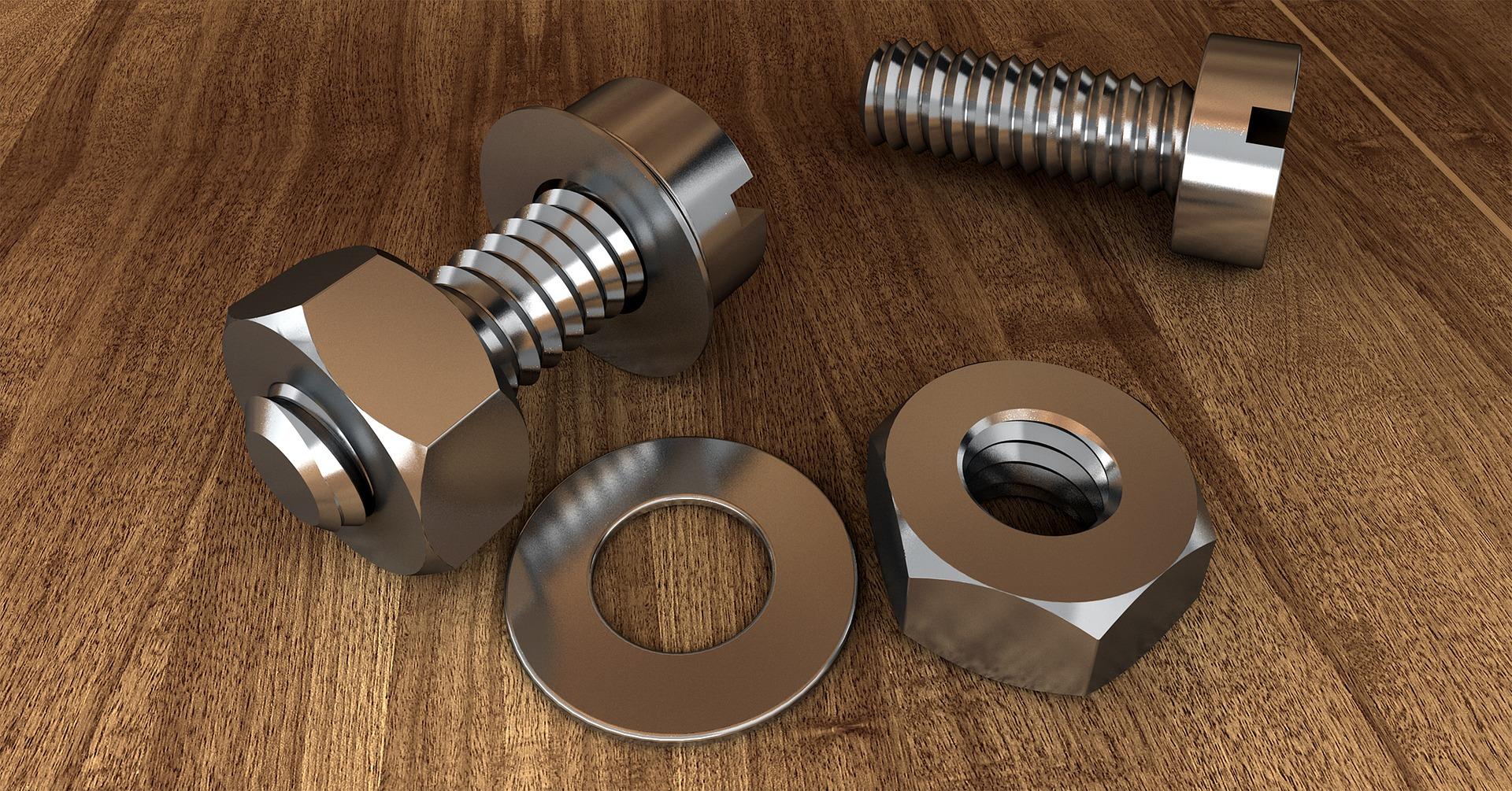 Вчені розробили метод 3D-друку сплавів металів