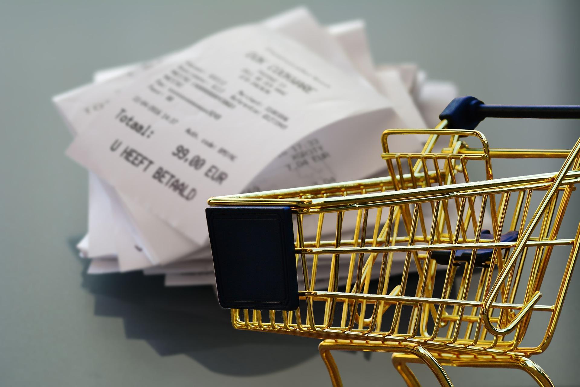 Blyźko 300 ukraїnśkyh pidpryjemstv eksportujuť tovary v JeS