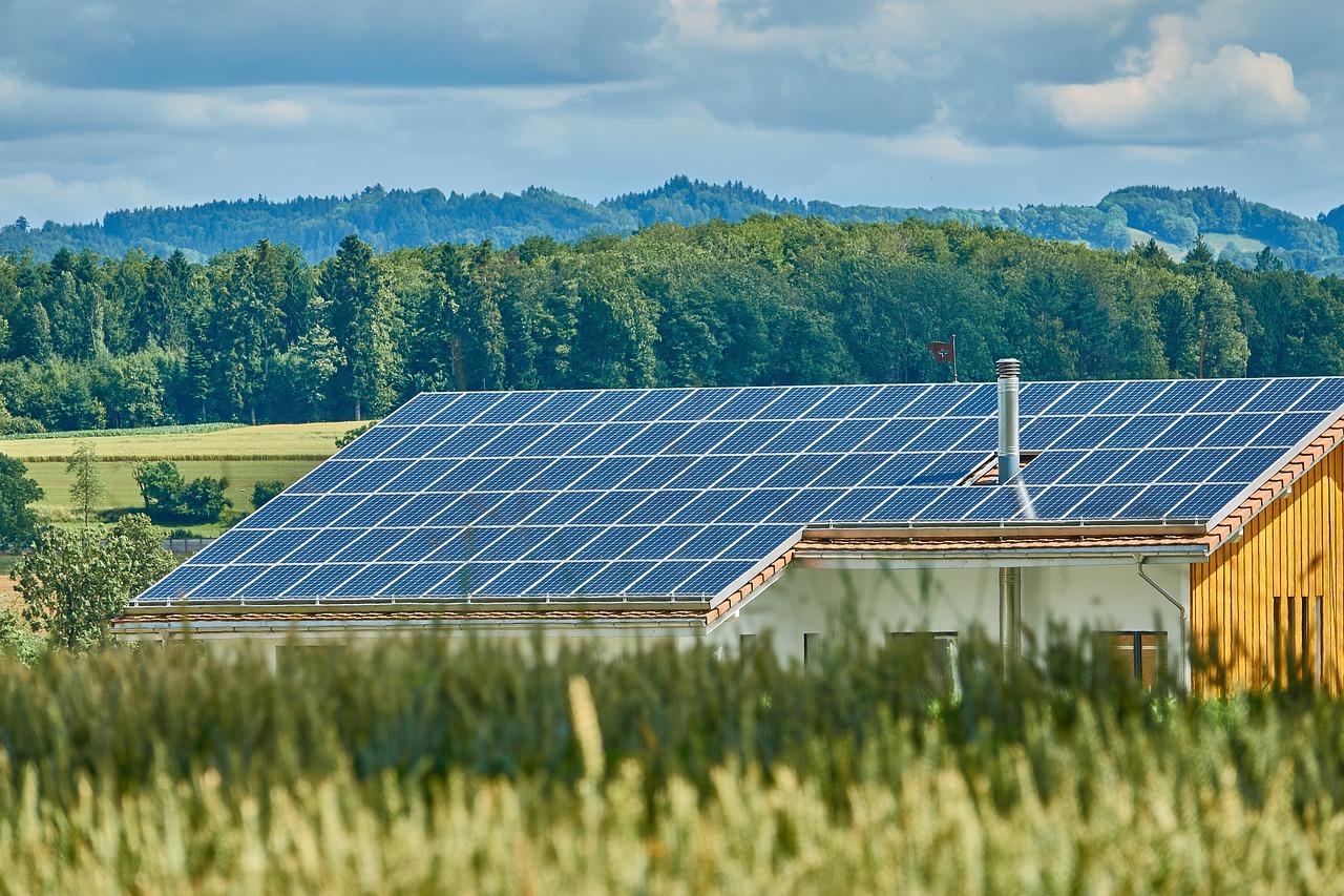 UDP Renewables будуватиме об'єкти відновлювальної енергетики в Україні