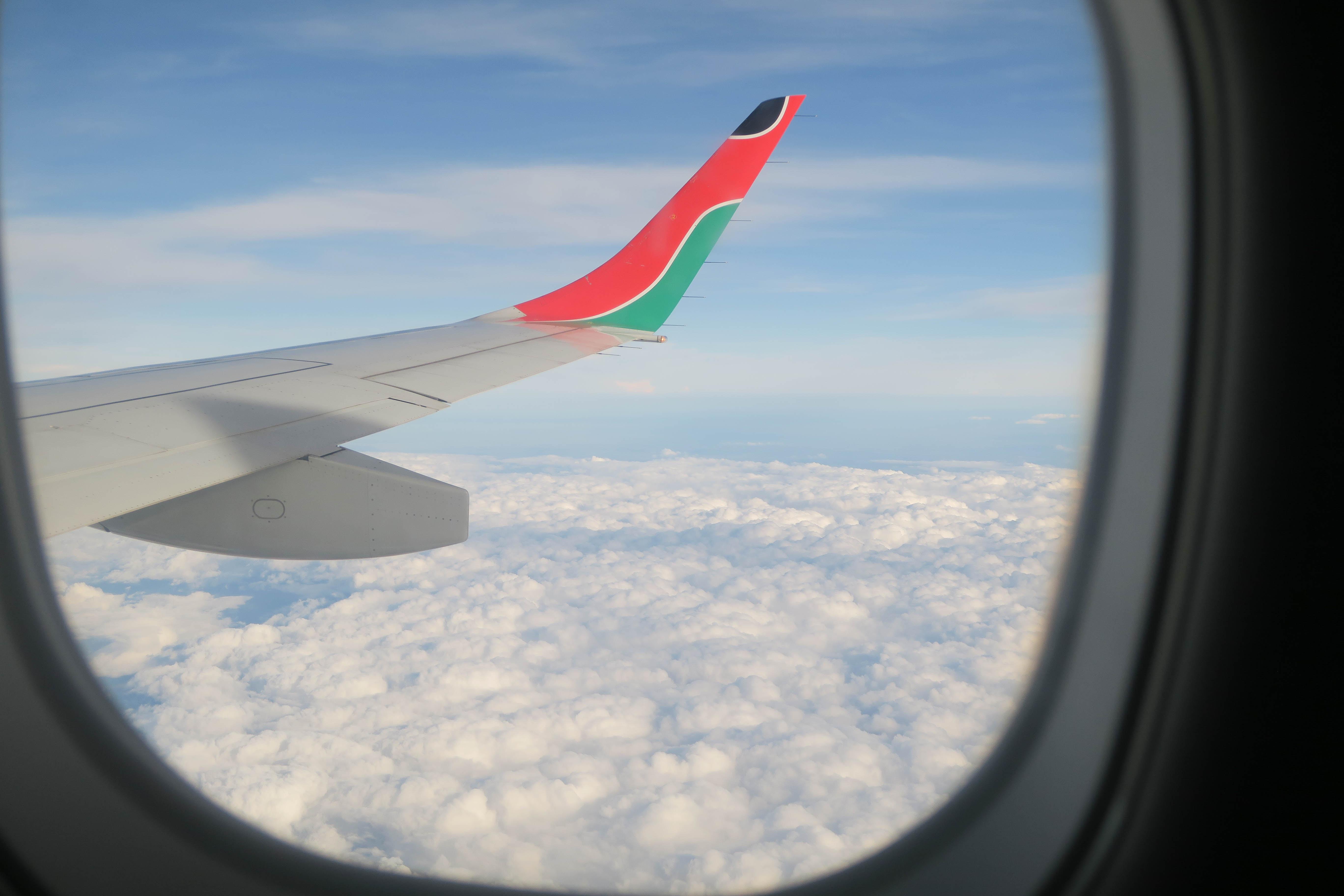Авіакомпанія Alitalia опублікувала промо-тарифи з Києва до Італії