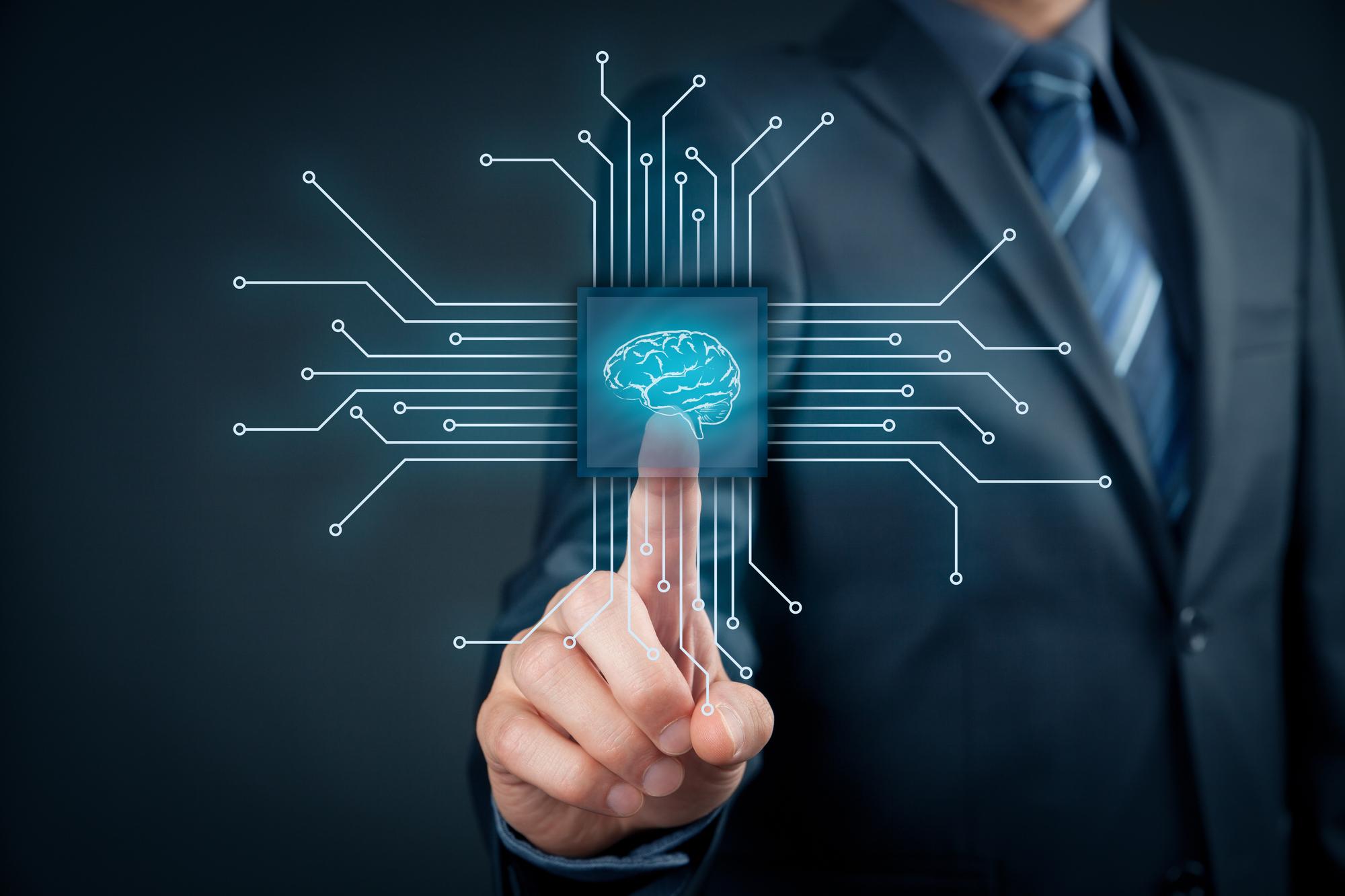 Штучний інтелект навчили створювати відеоролики з новинами