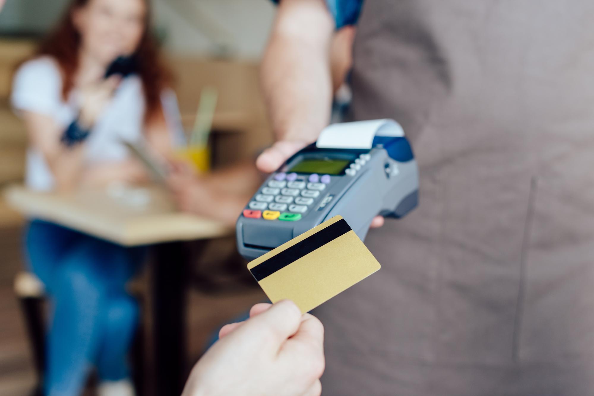 В Україні запрацював сервіс Android Pay