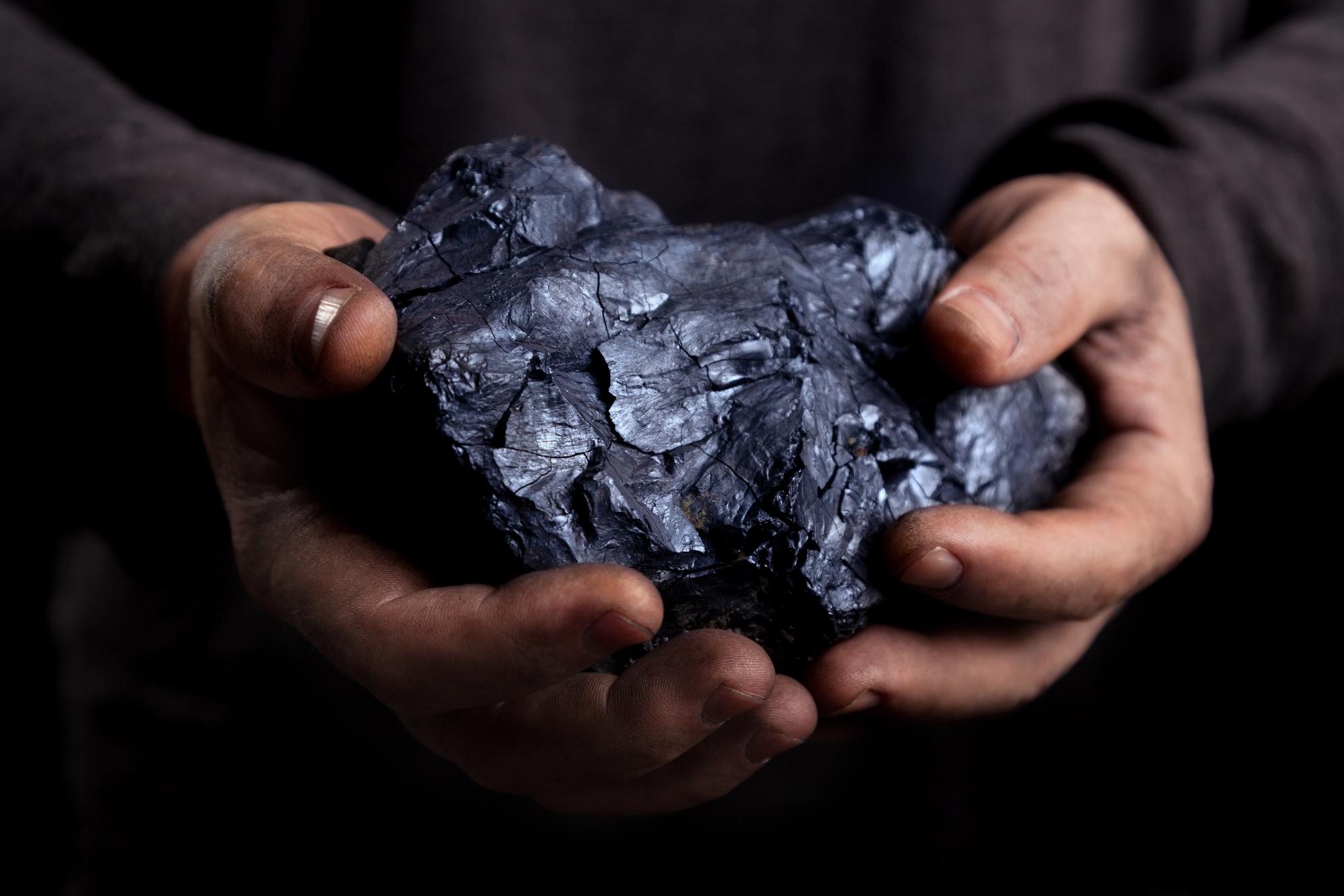 Український прилад здатен змінити енергетичну галузь