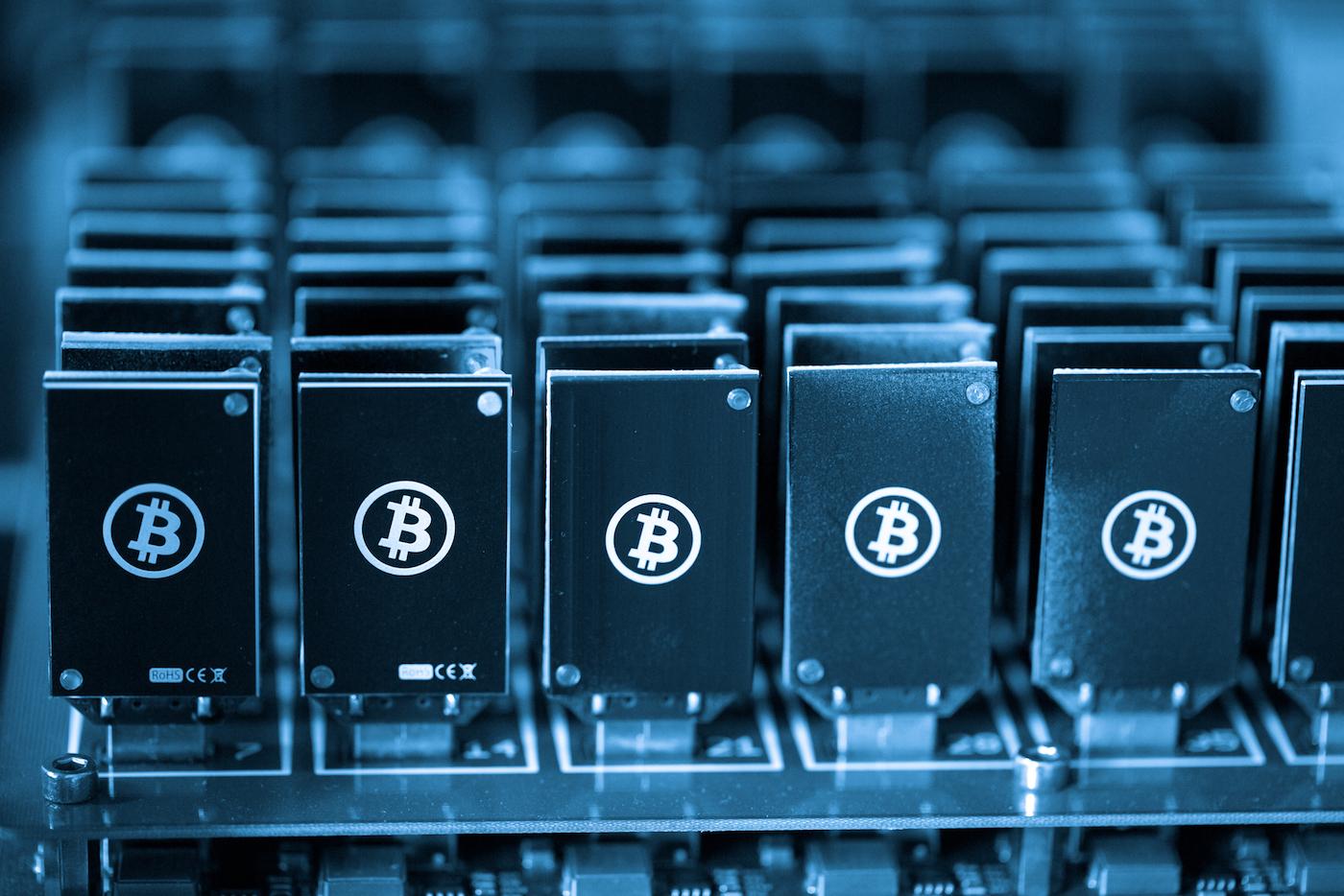 Що варто знати про 10 найпопулярніших криптовалют