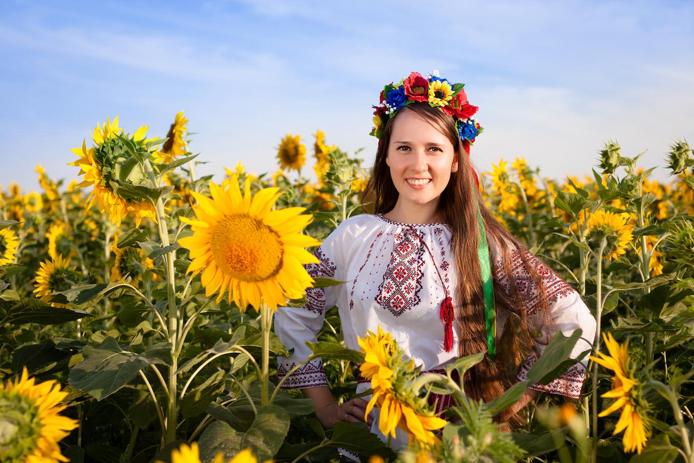 Українці вивели на Kickstarter онлайн-маркет етнічних товарів