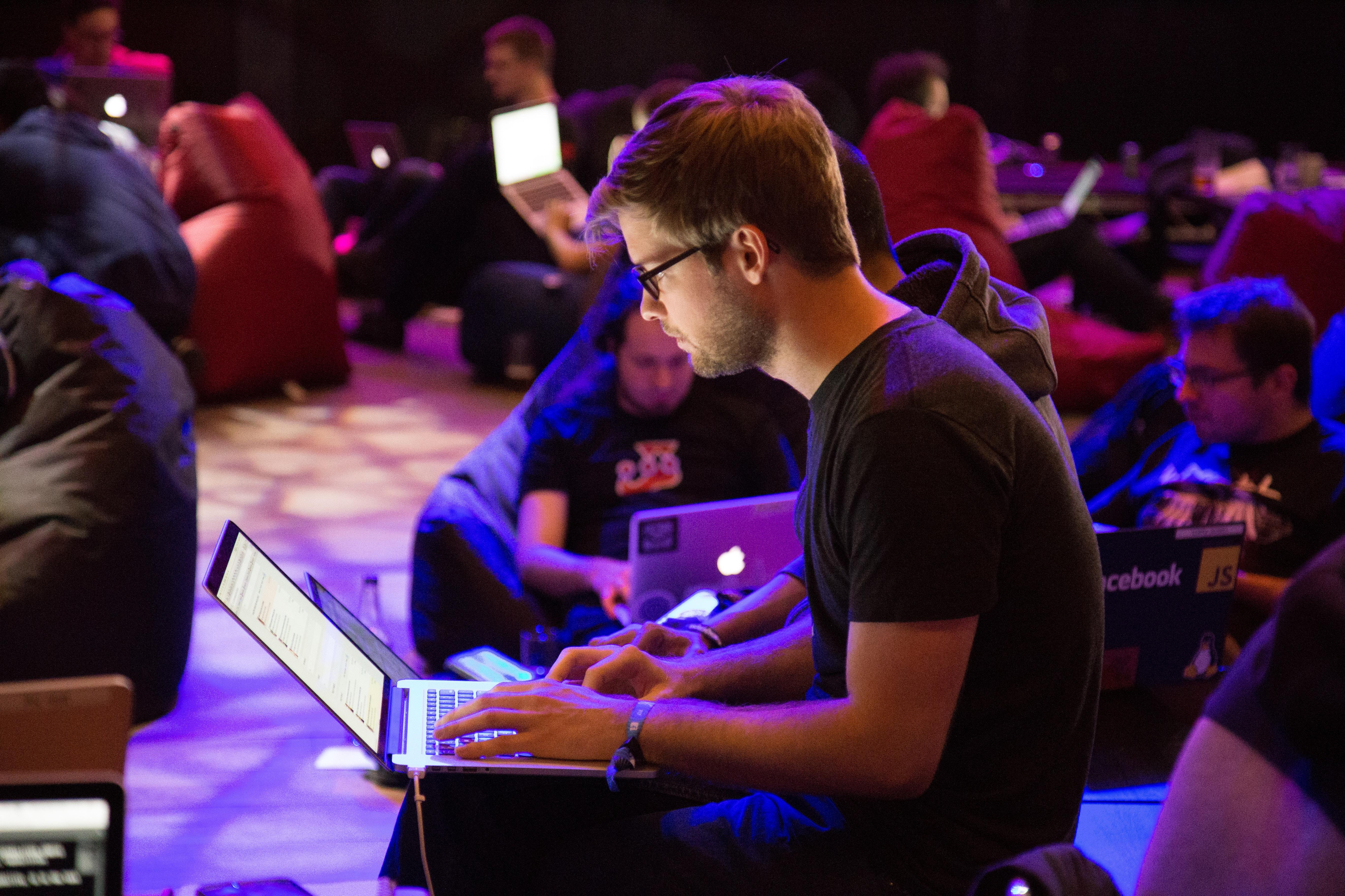 Польща витратить €465 млн на кібервійсько