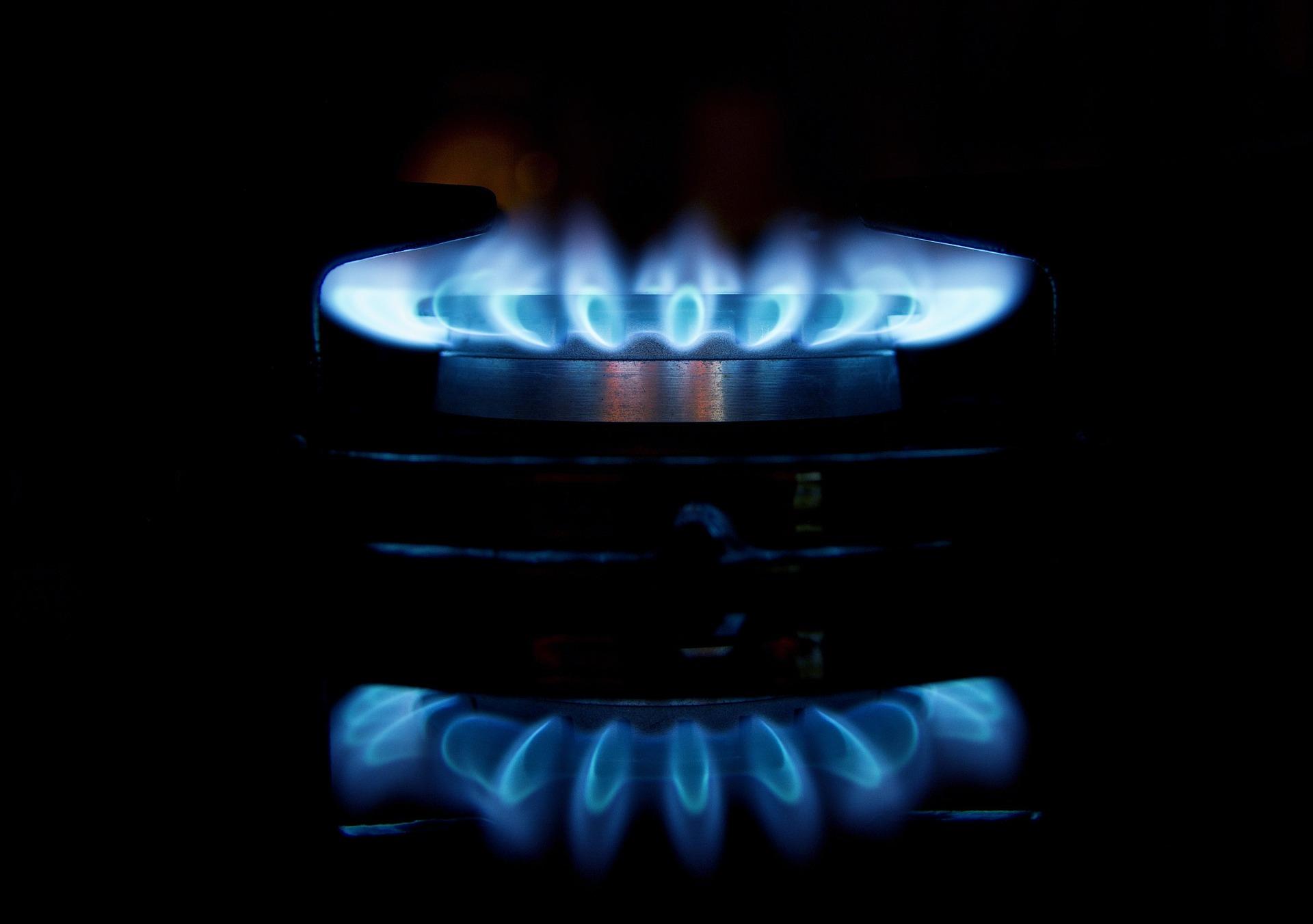 Poľśka gazova kompanija PGNiG zberigatyme blakytne palyvo v Ukraїni