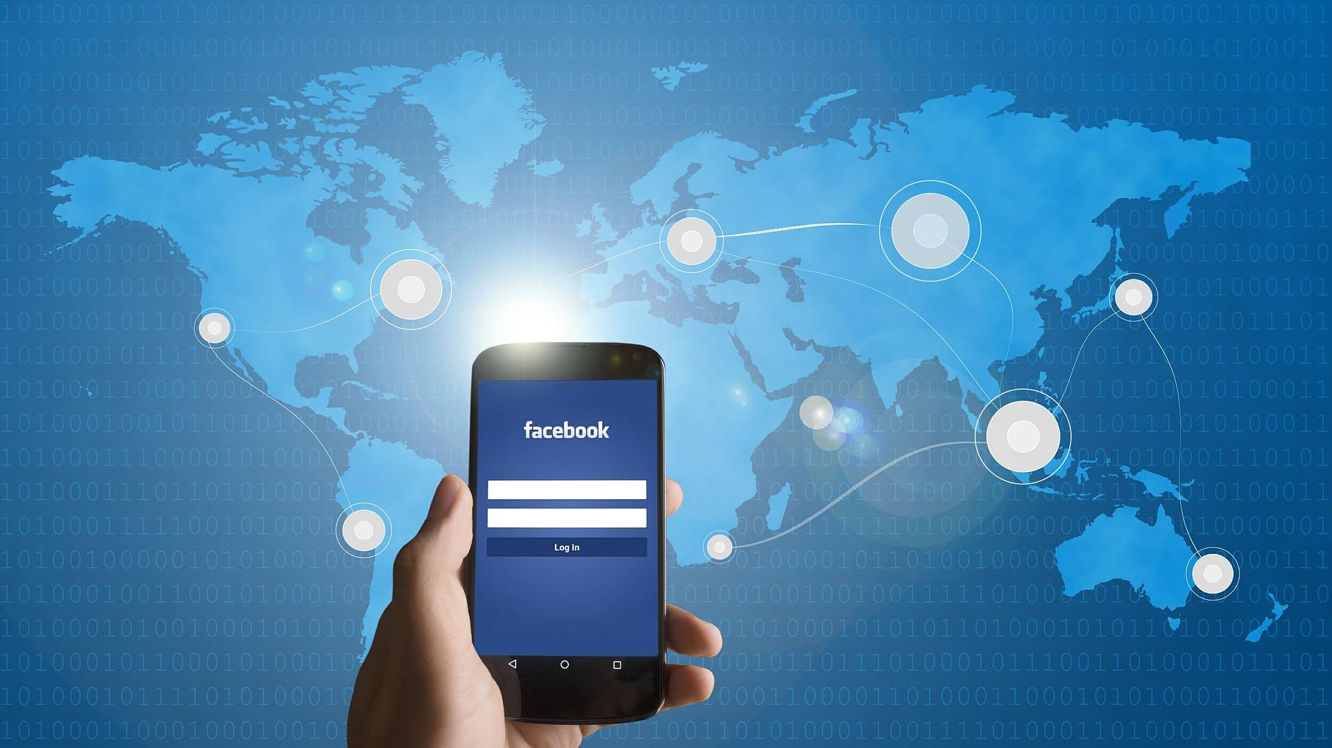 Facebook розробив інструмент проти фейкових новин