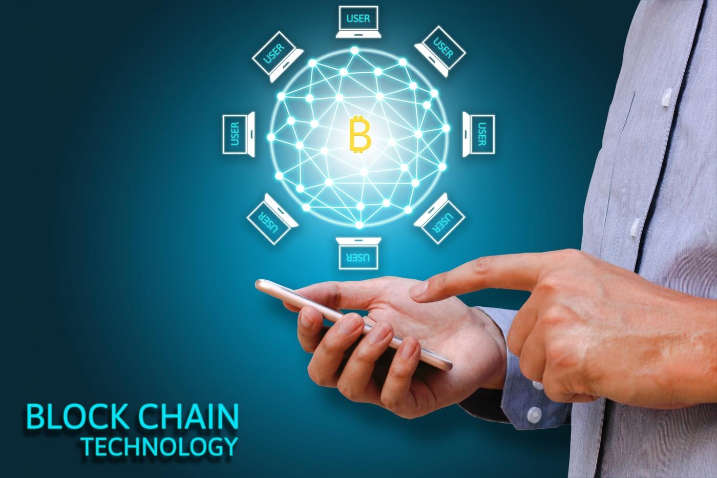 Балтійські країни зобов'язалися підтримати розвиток blockchain