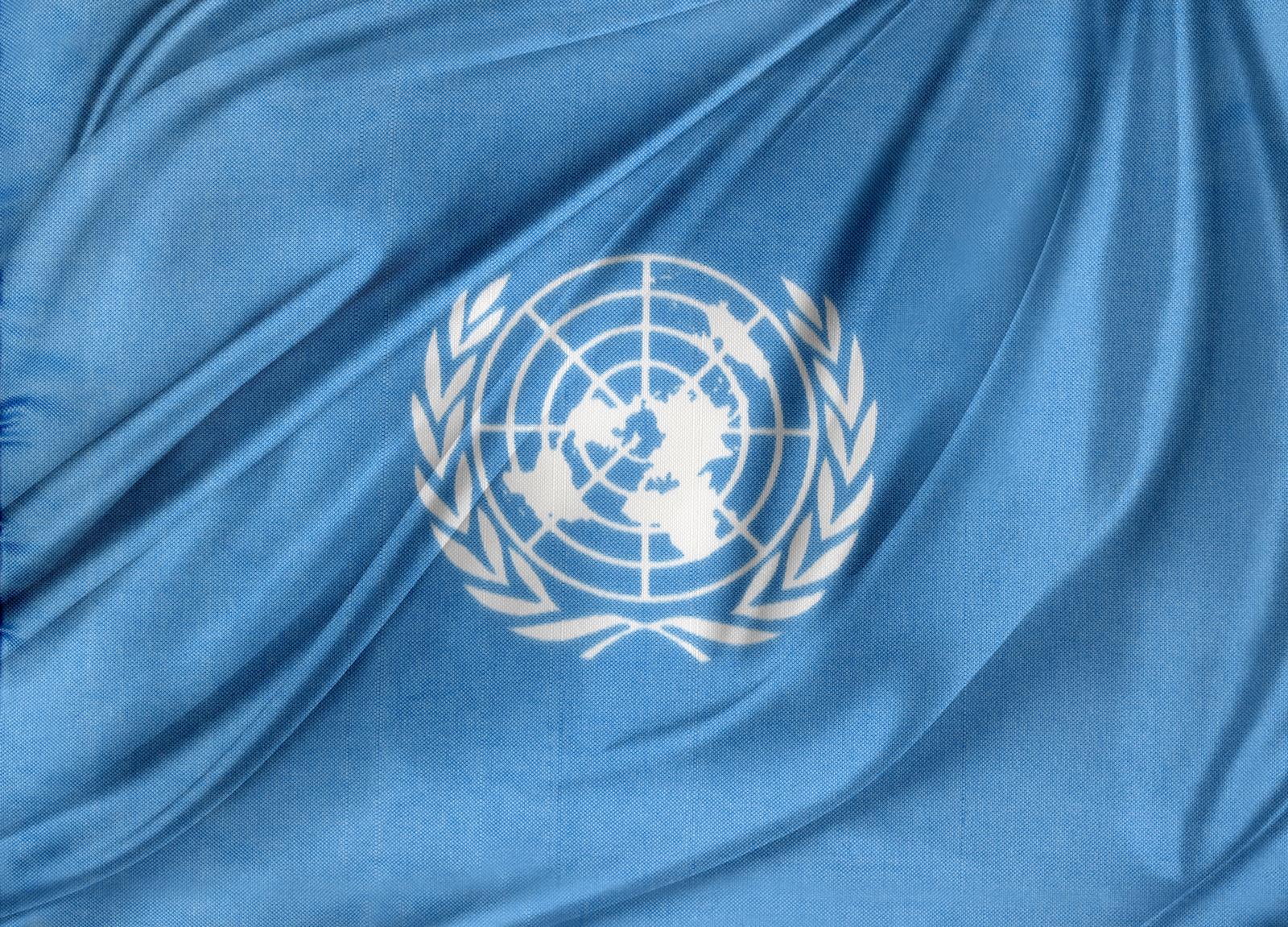 ООН уклала угоду з Україною на $675 млн