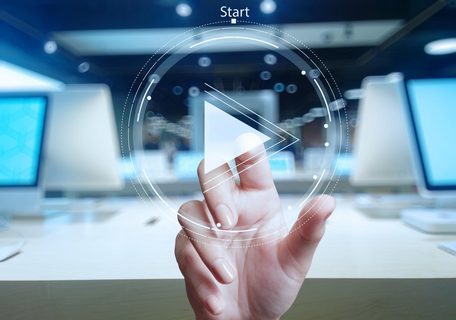 Facebook zapuskaje servis Creator dlja stvorennja videokontentu