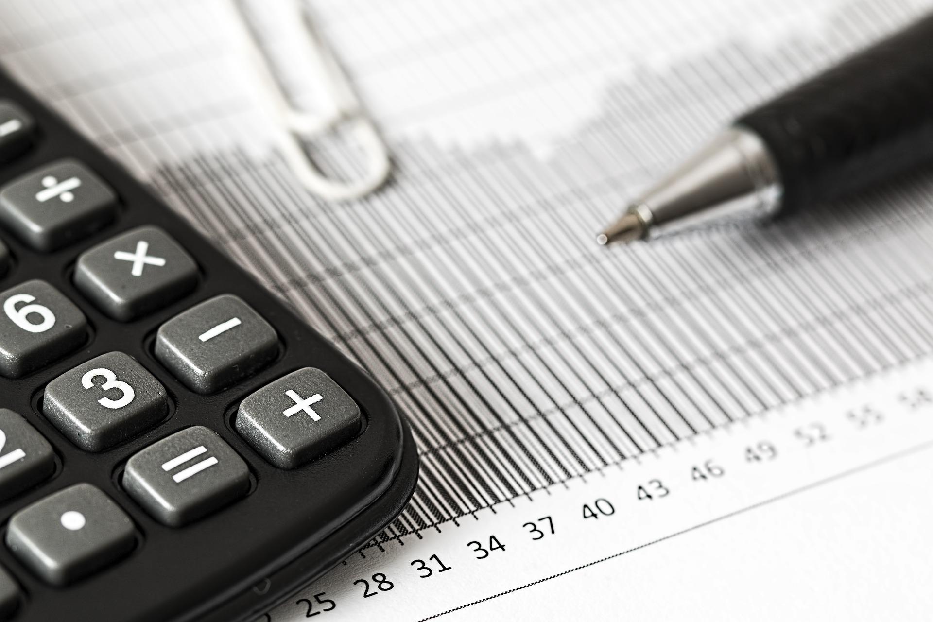 Україна вдвічі поліпшила позиції у рейтингу легкості сплати податків