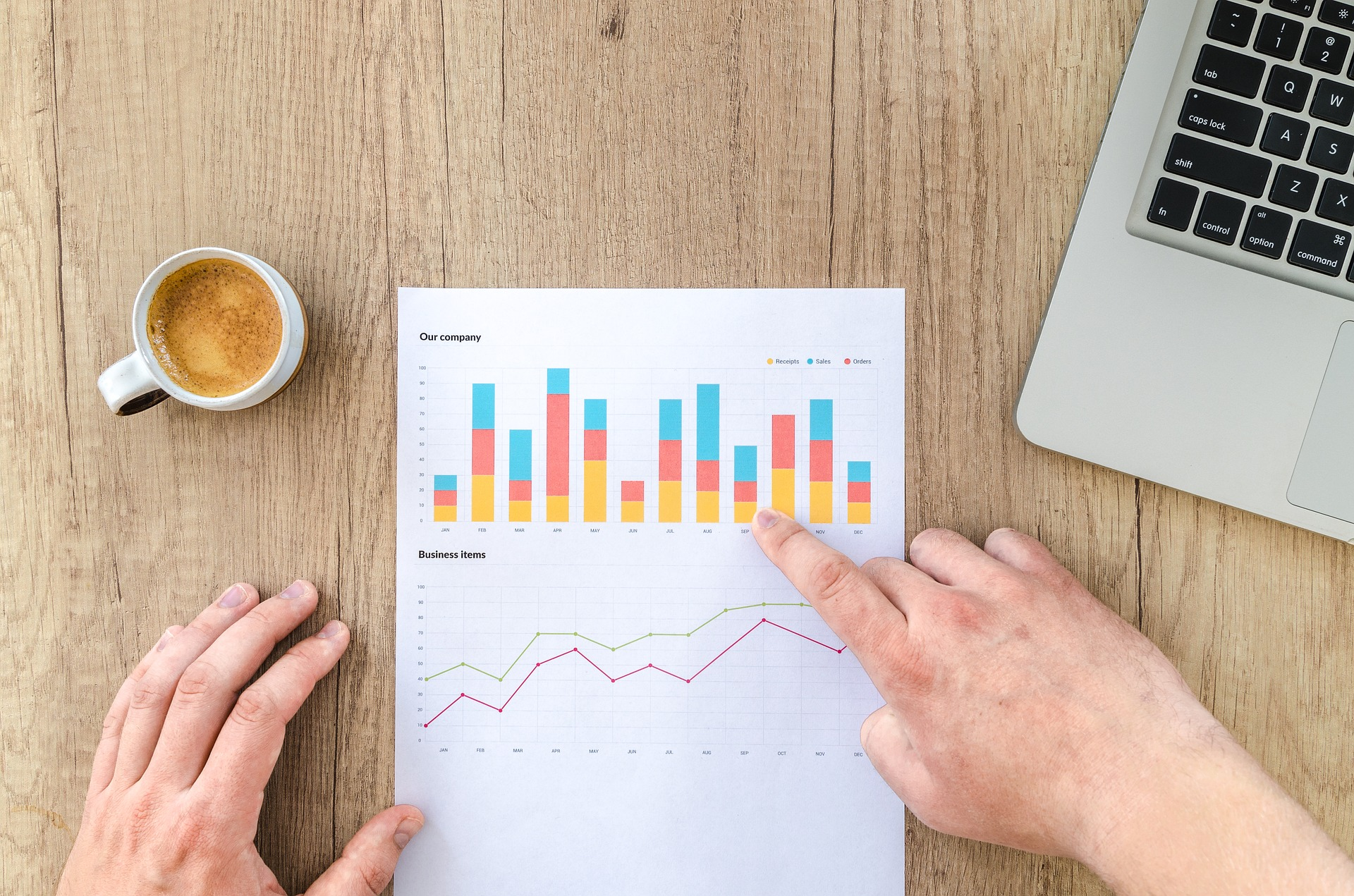 НБУ оприлюднить ставки за кредитами для бізнесу