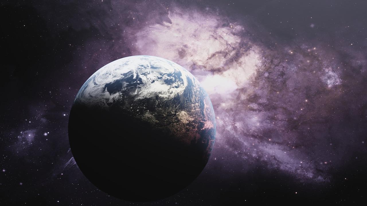 Ukraїna ta Kanada spivpracjuvatymuť ščodo kosmosu