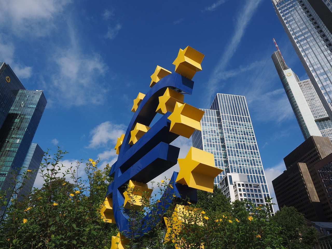 Європейський банк дасть гроші на утеплення українських міст