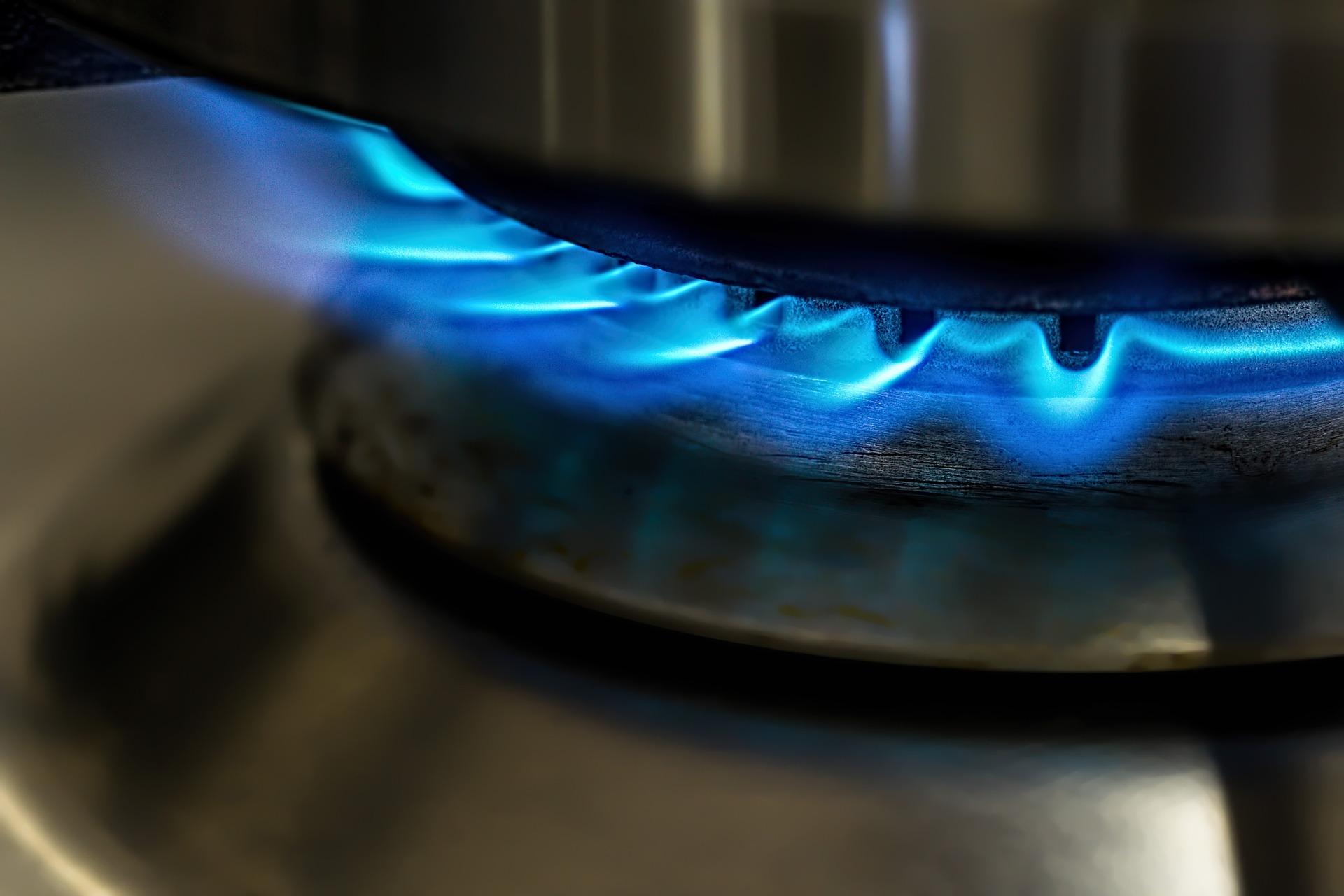 Уряд схвалив Енергетичну стратегію України до 2035 року
