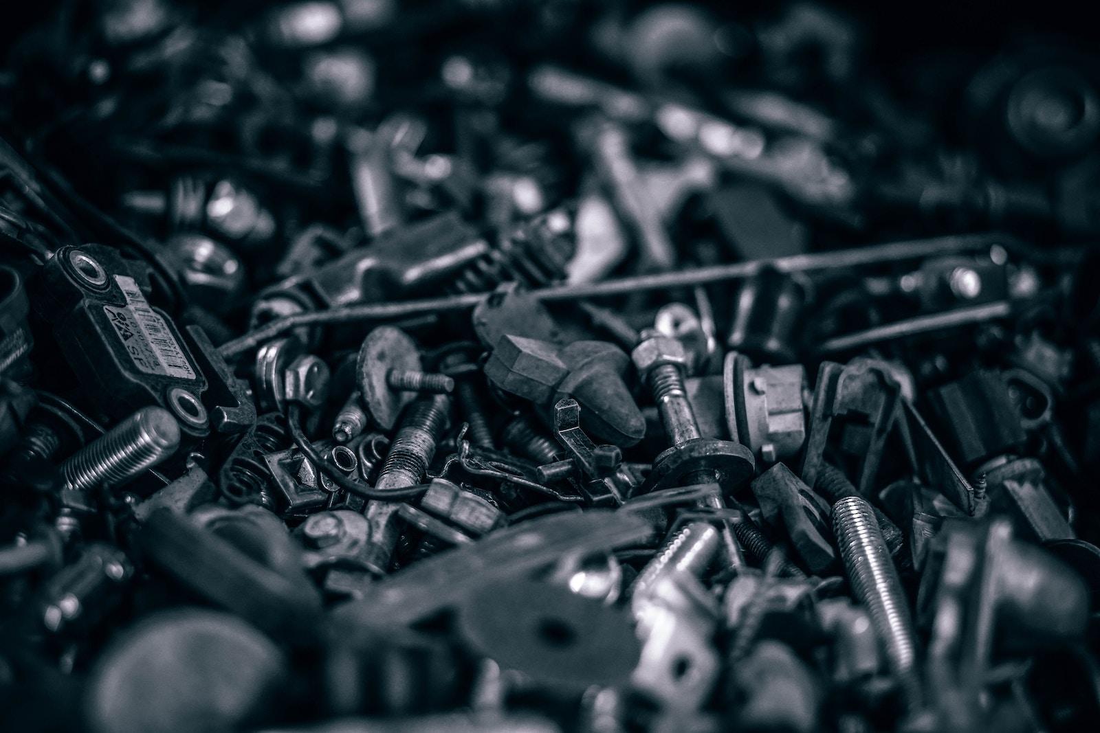 В Україні побудують 800 сміттєпереробних заводів
