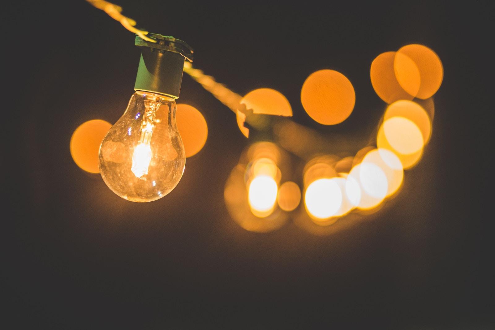 Keruvannja lampamy za dopomogoju magnitu — nova ukraїnśka rozrobka na Kickstarter