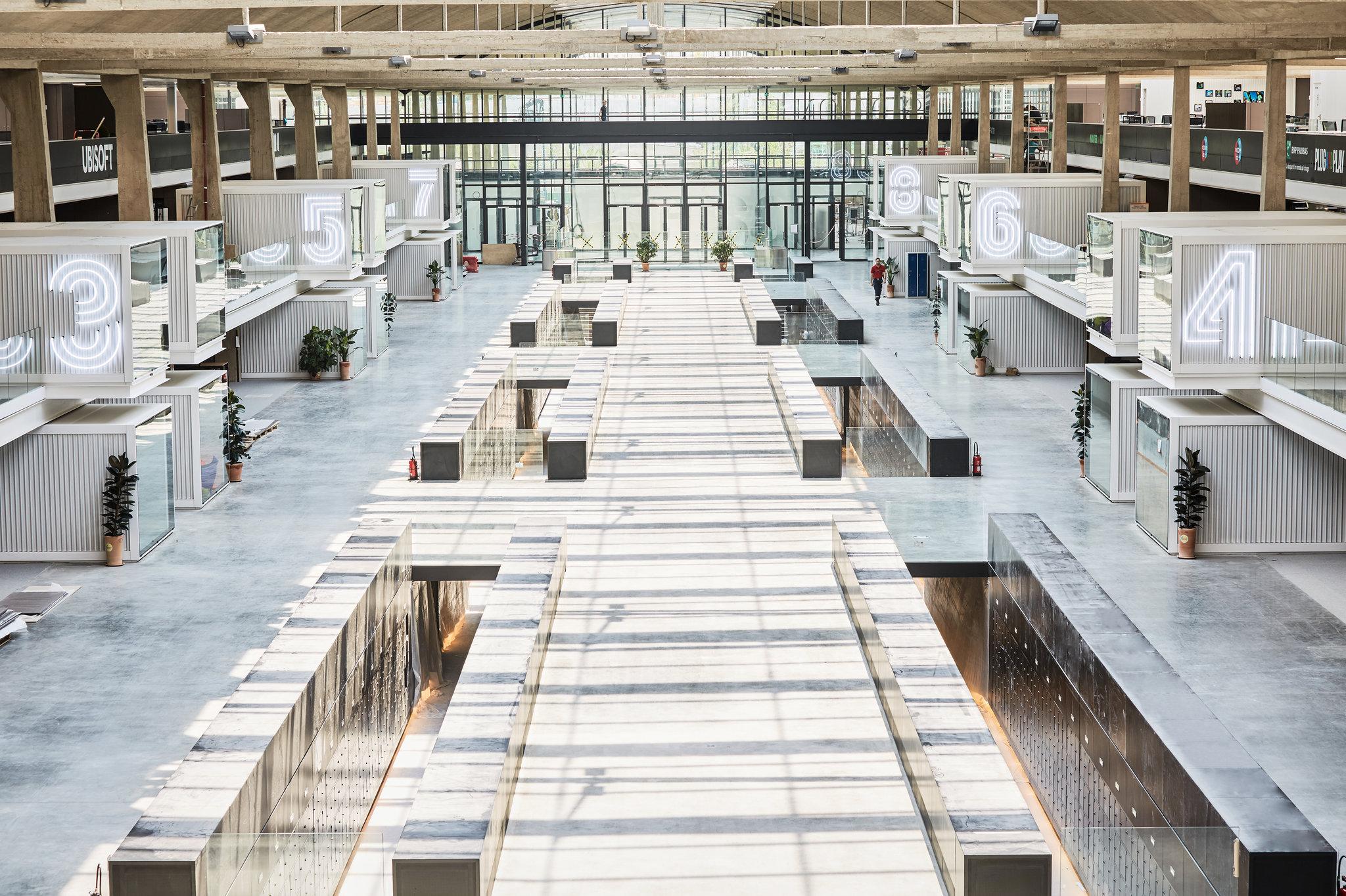 Jak Francija včyťsja innovacijnoї ekonomiky