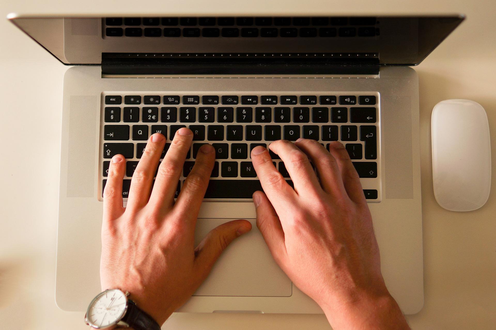 Кабмін схвалив Концепцію розвитку електронної демократії до 2020 року