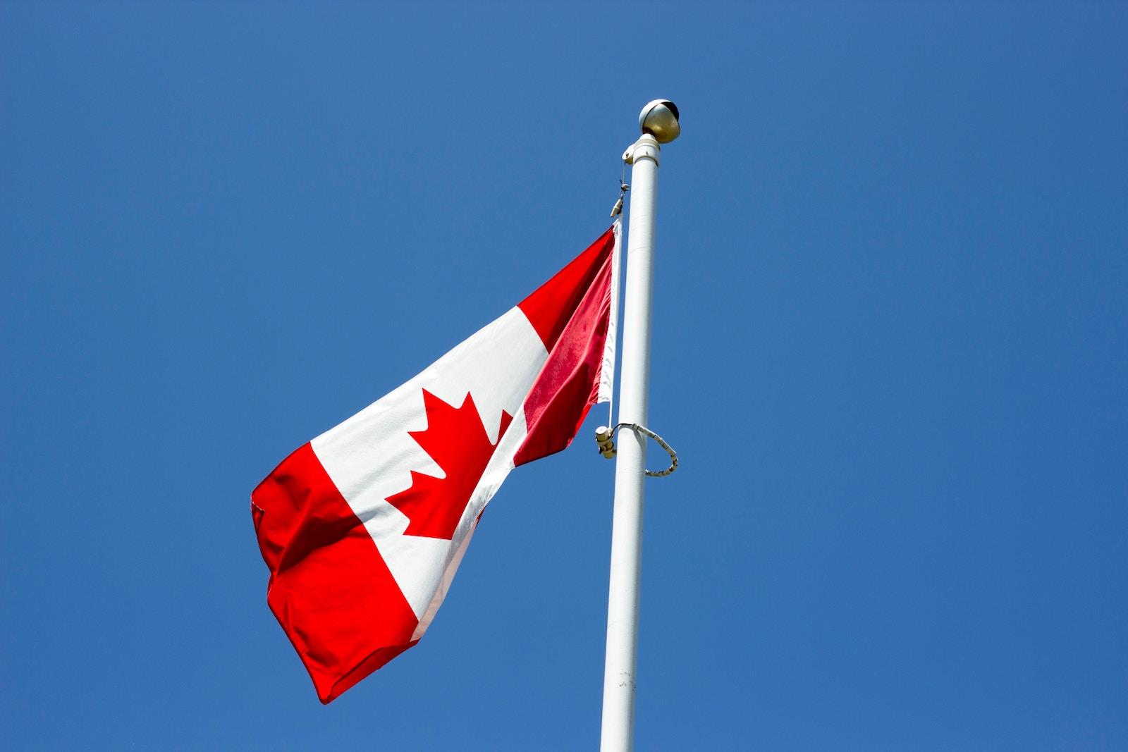 MAU vidnovyť prjame aviaspolučennja z Kanadoju