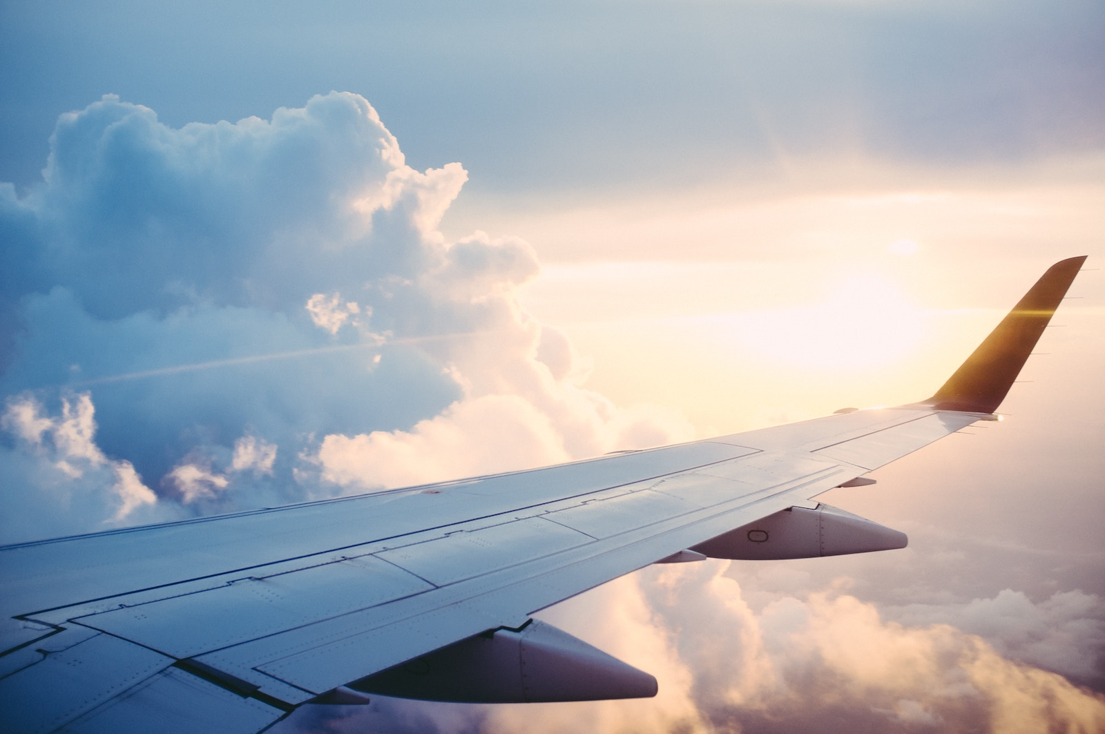 Aviakompanija LOT vidkryje novyj rejs zi Lvova