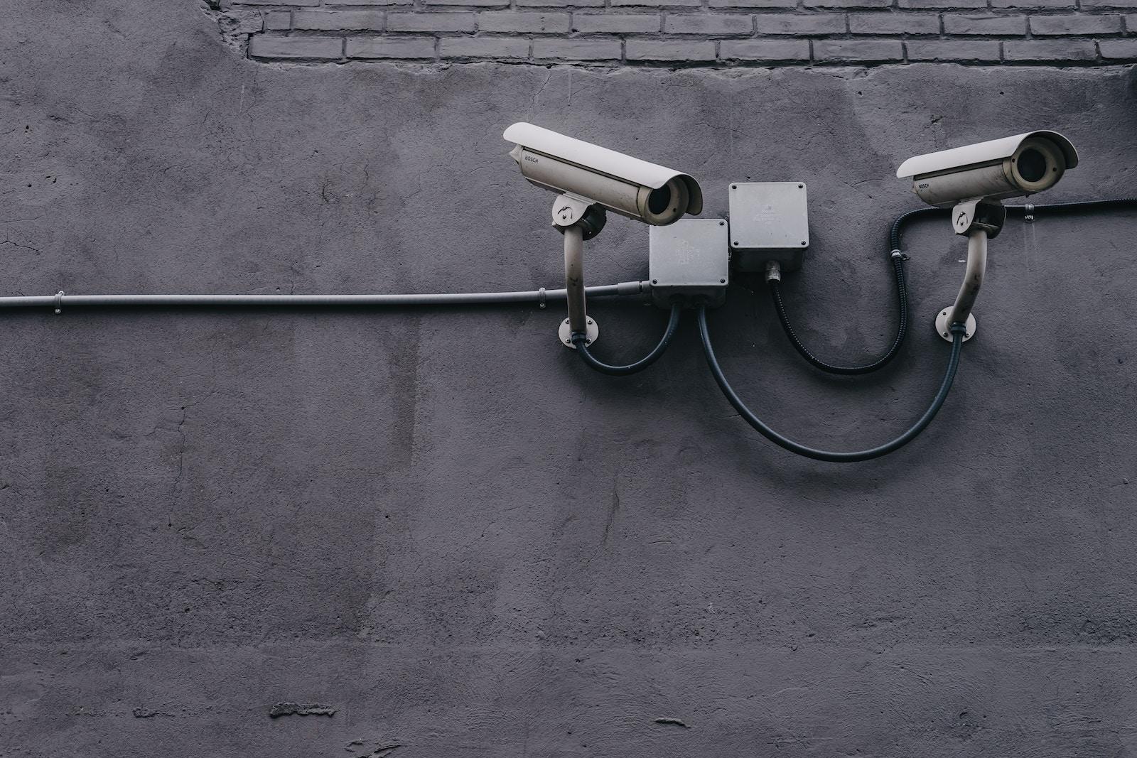 В'їзди доКиєва хочуть обладнати «розумними» камерами