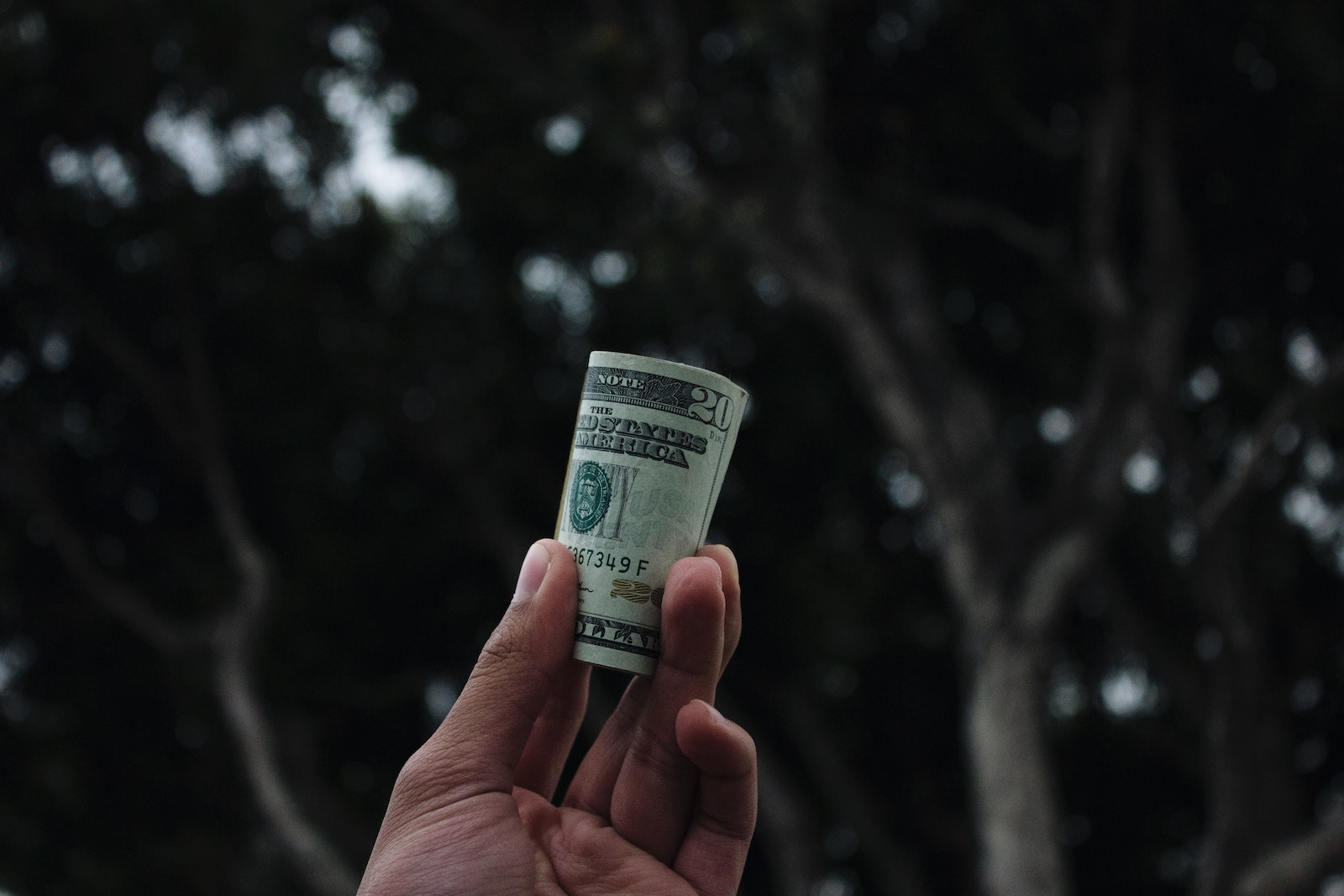 Ščo vidbuvajeťsja z Bitcoin ta Bitcoin Cash