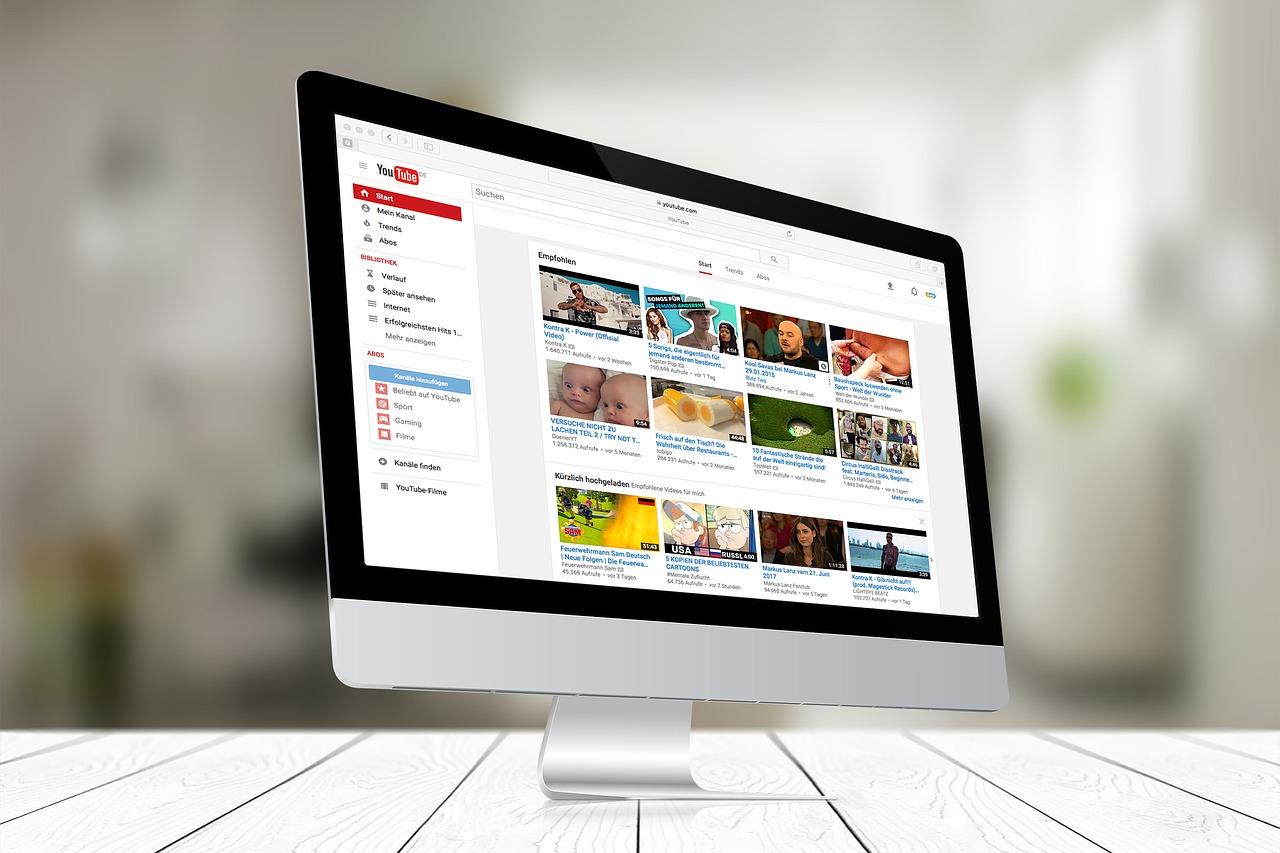 YouTube розширив функціональність і запускає «історії»