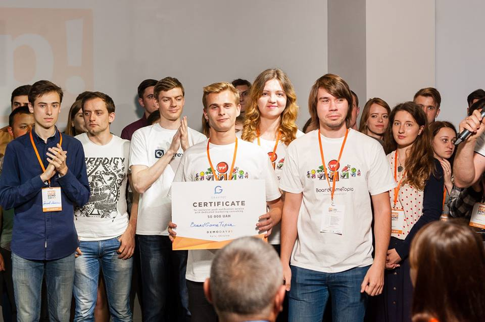 Покоління Z — як українській молоді варто розвивати стартапи