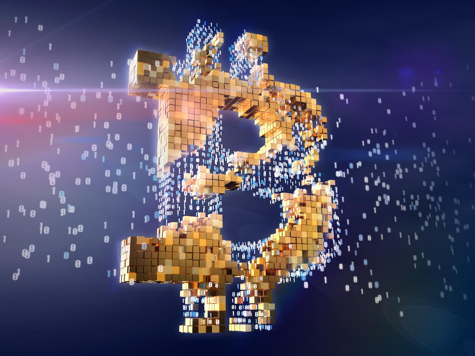 Bitcoin ta vsi-vsi-vsi — rynok kryptovaljut u III kvartali 2017-go