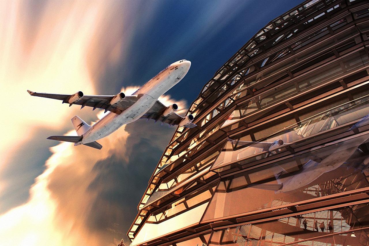 В Україні презентовано національний лоукостер і список його рейсів